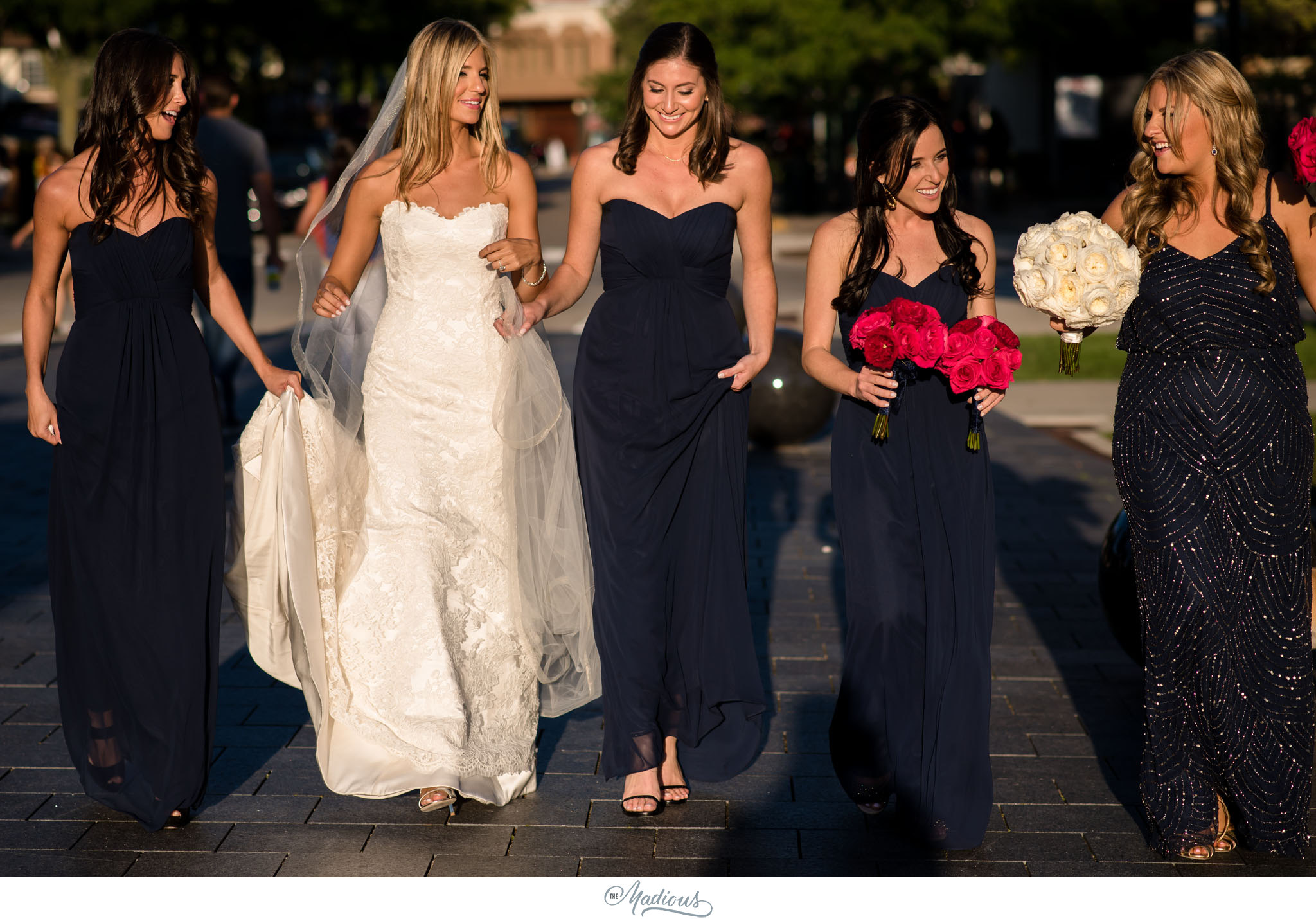 Townsend hotel michigan wedding_27.JPG
