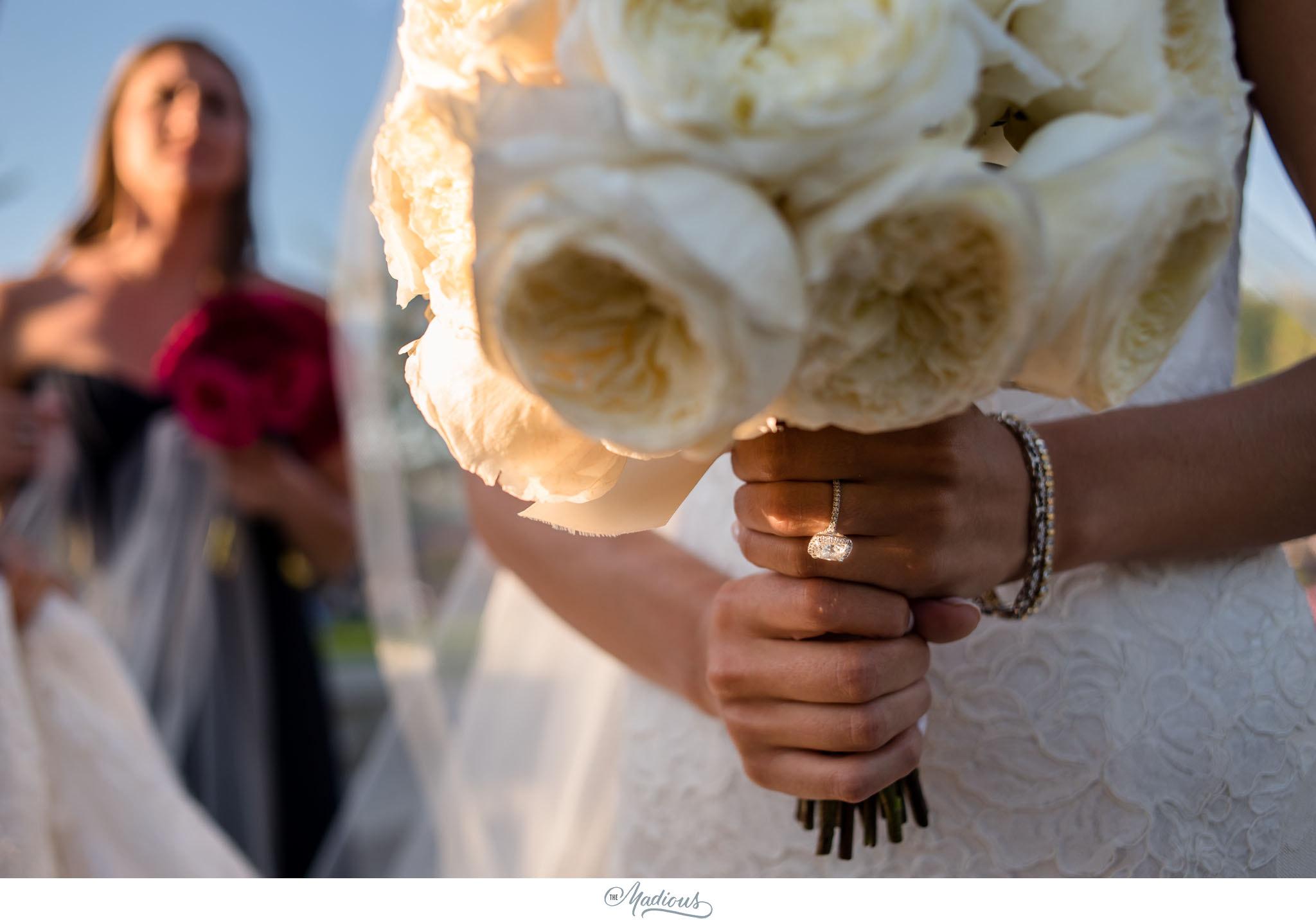 Townsend hotel michigan wedding_29.JPG
