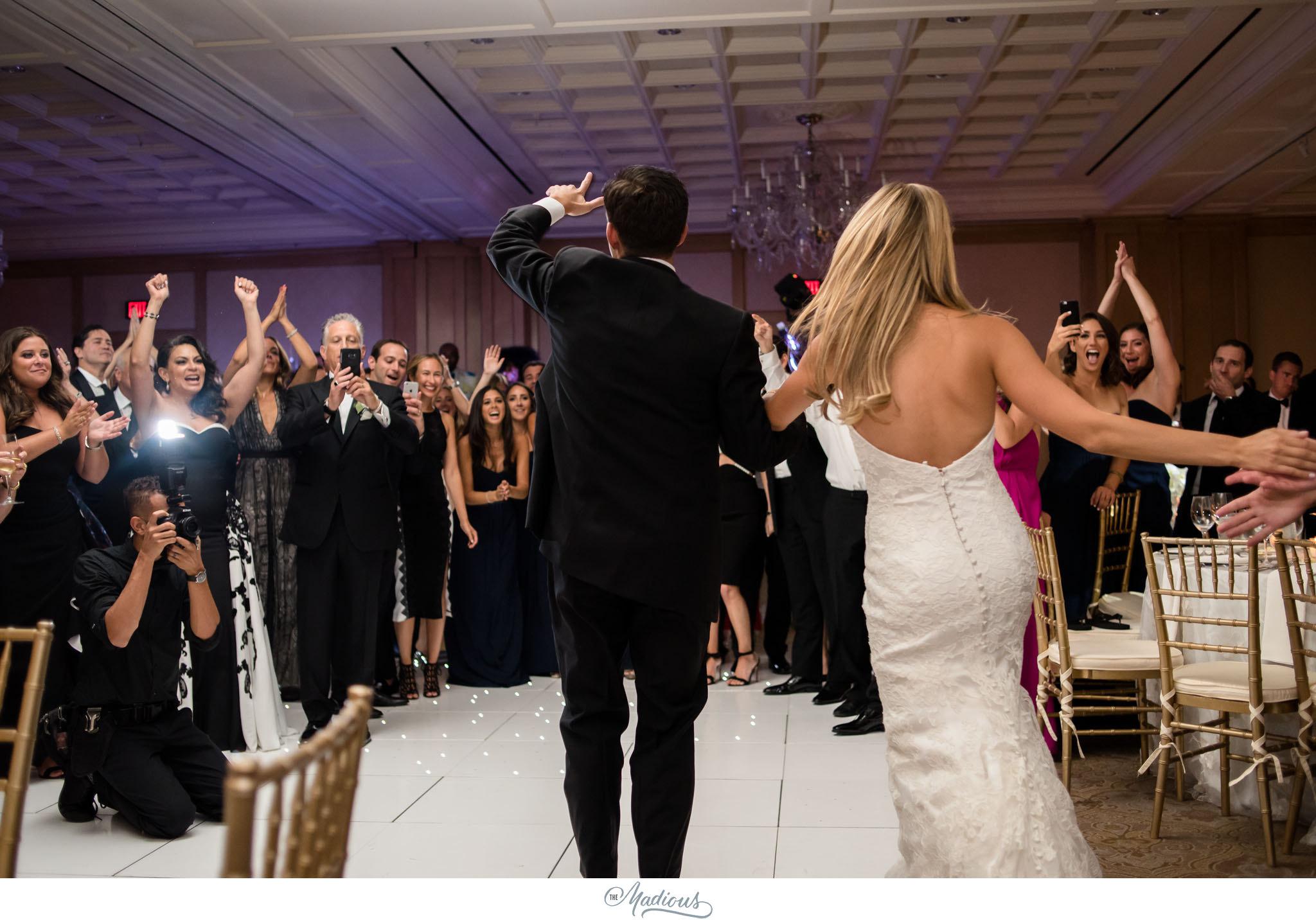 Townsend hotel michigan wedding_43.JPG