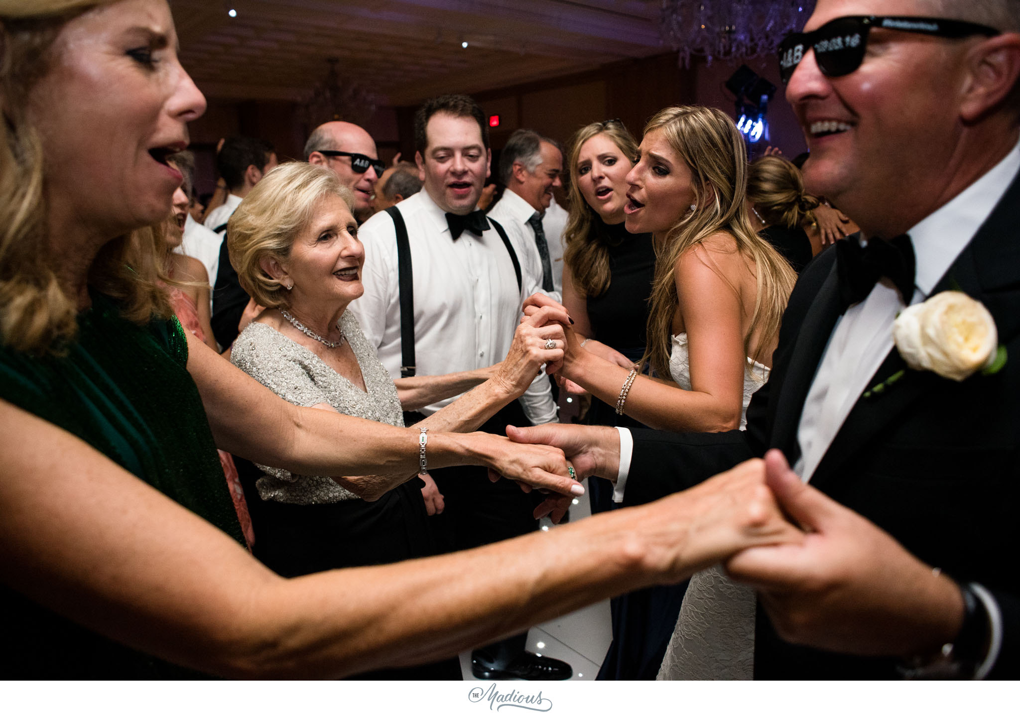 Townsend hotel michigan wedding_58.JPG