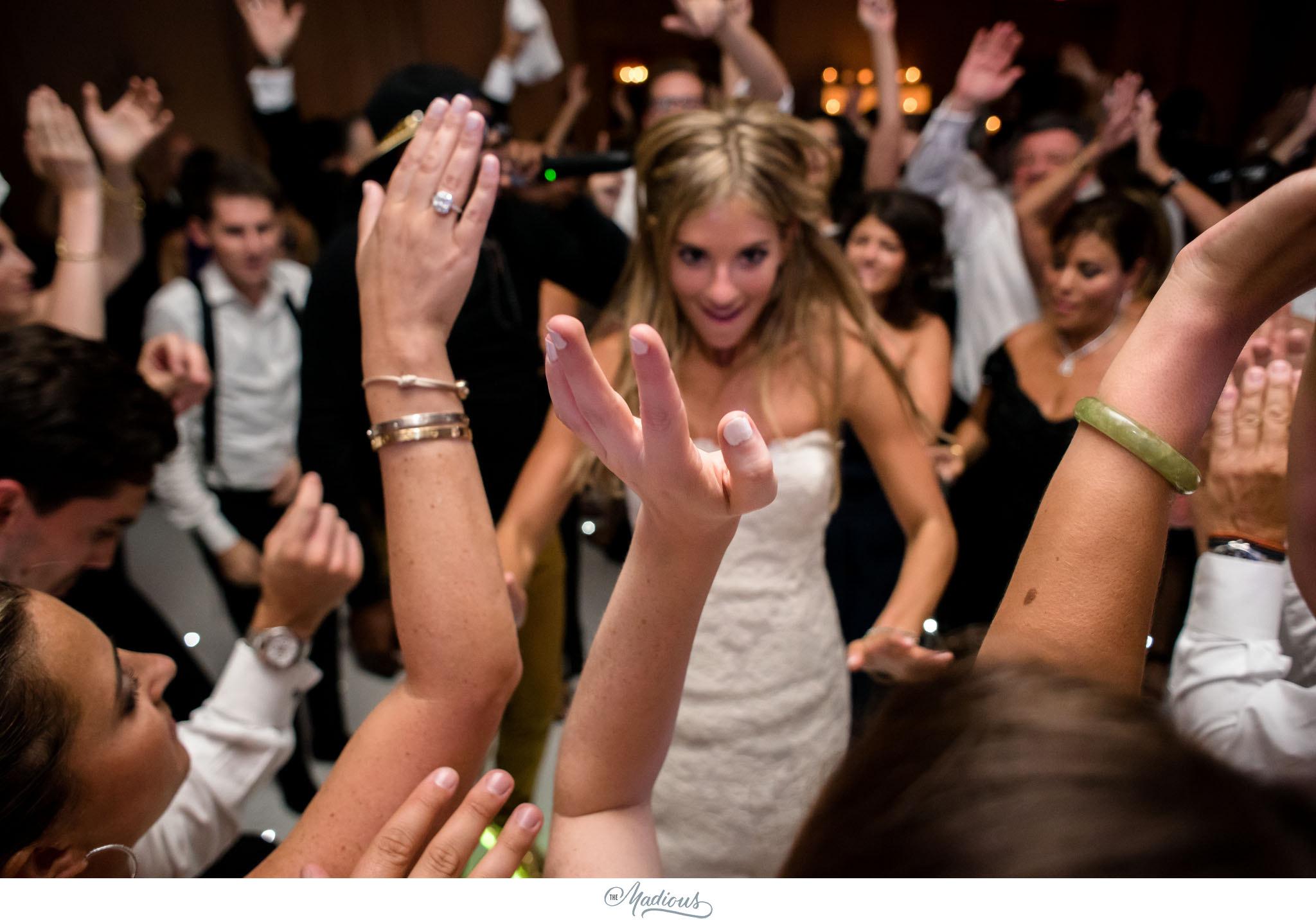 Townsend hotel michigan wedding_60.JPG
