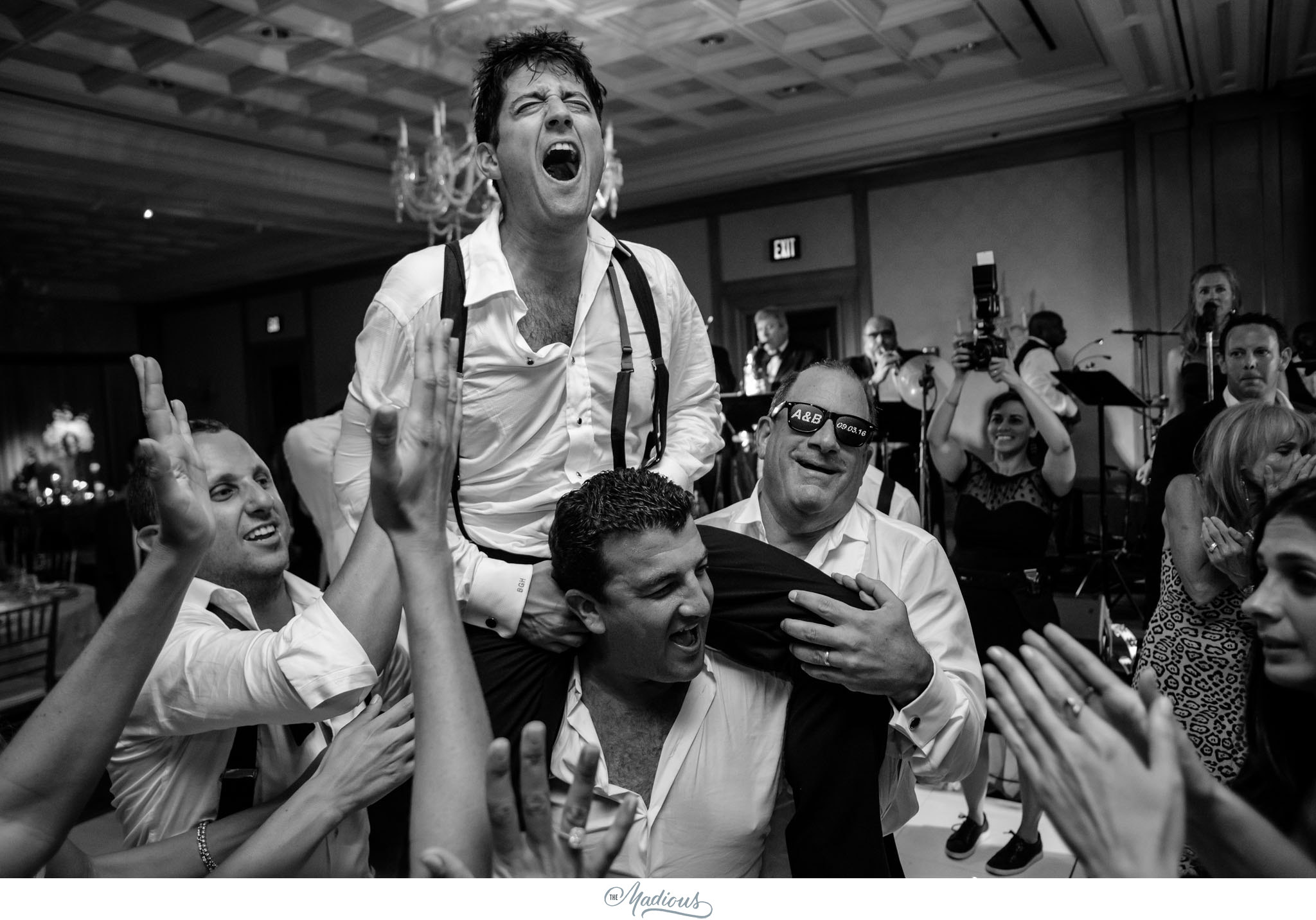 Townsend hotel michigan wedding_68.JPG