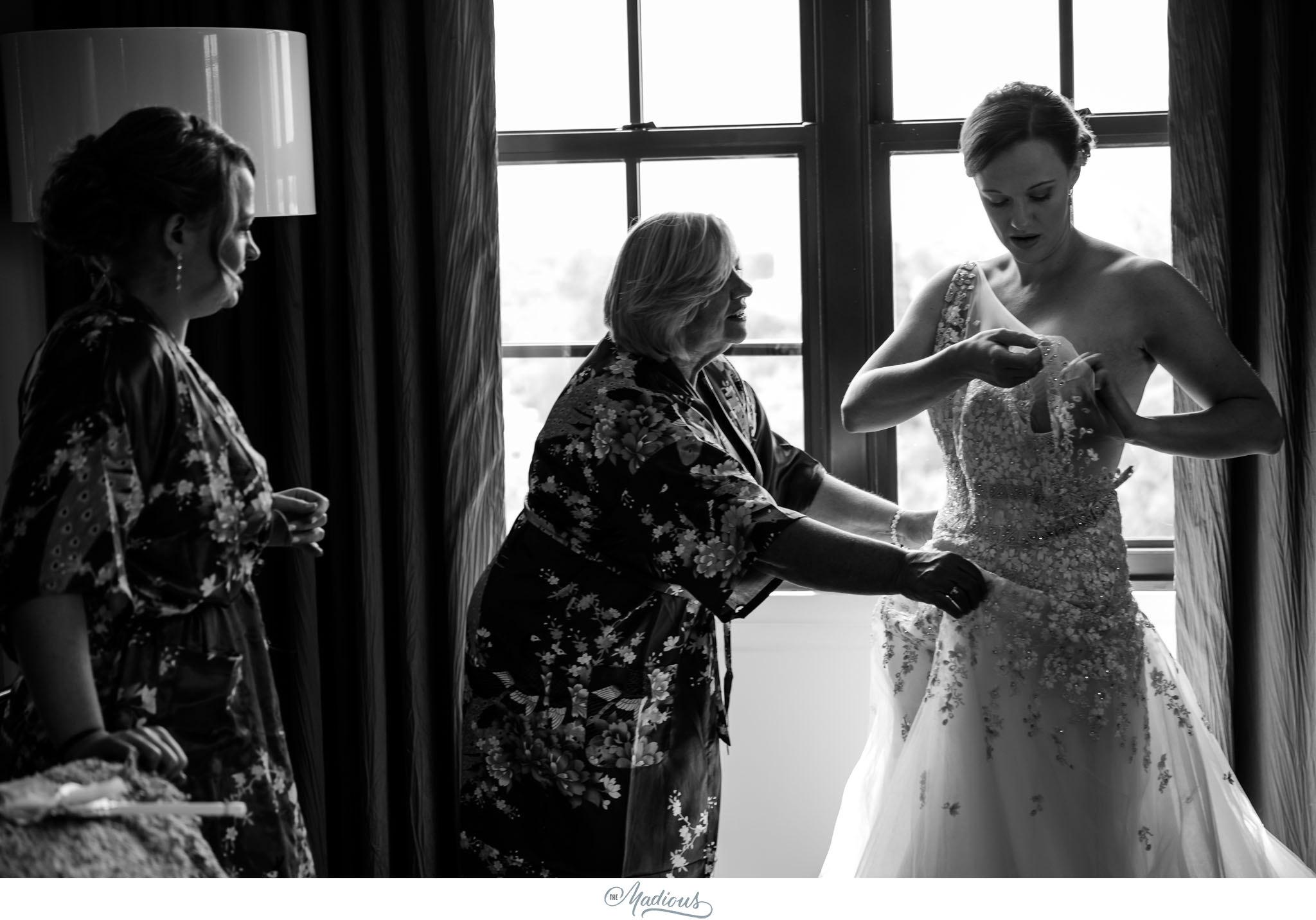 W Hotel DC wedding_011.JPG