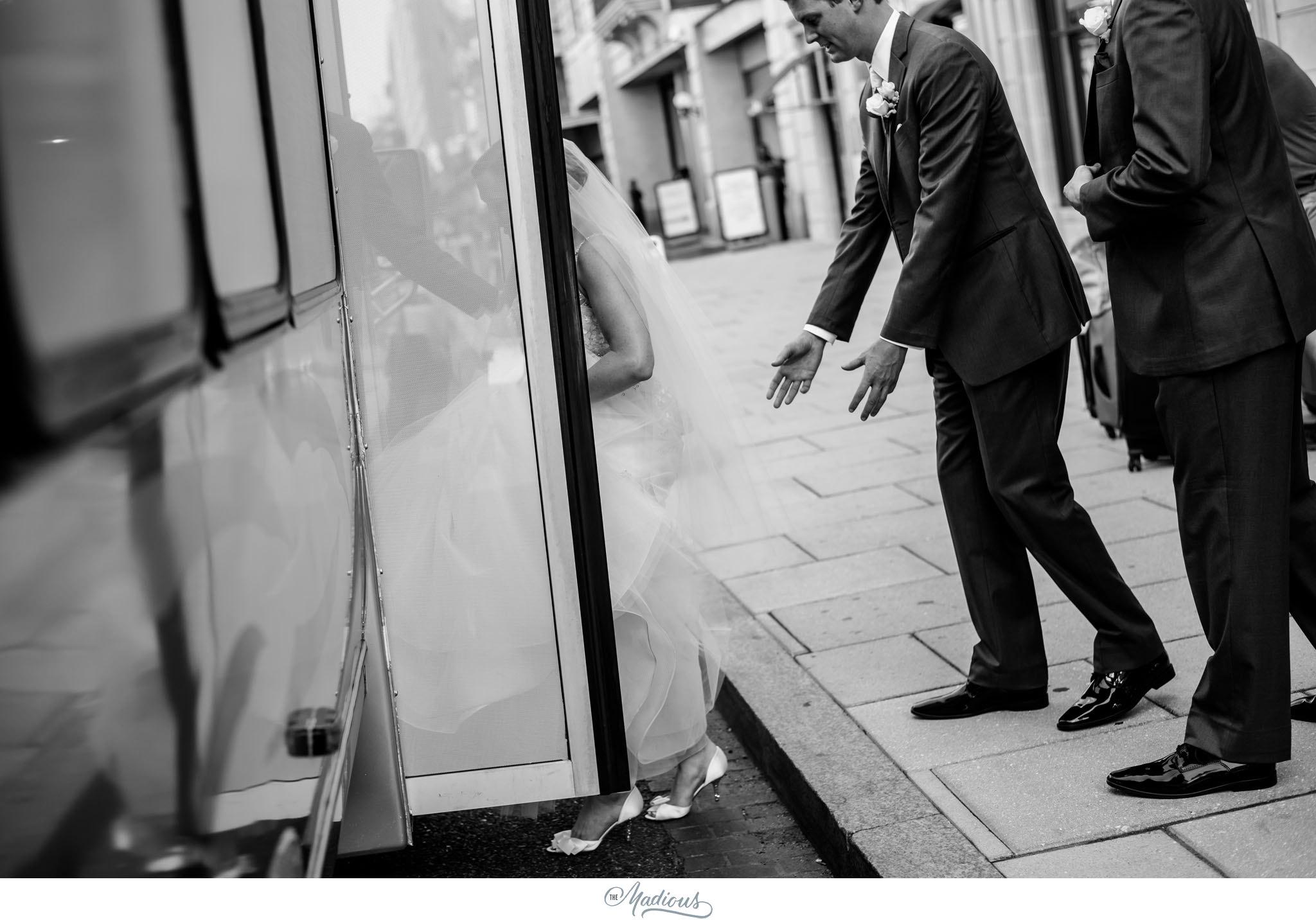 W Hotel DC wedding_027.JPG
