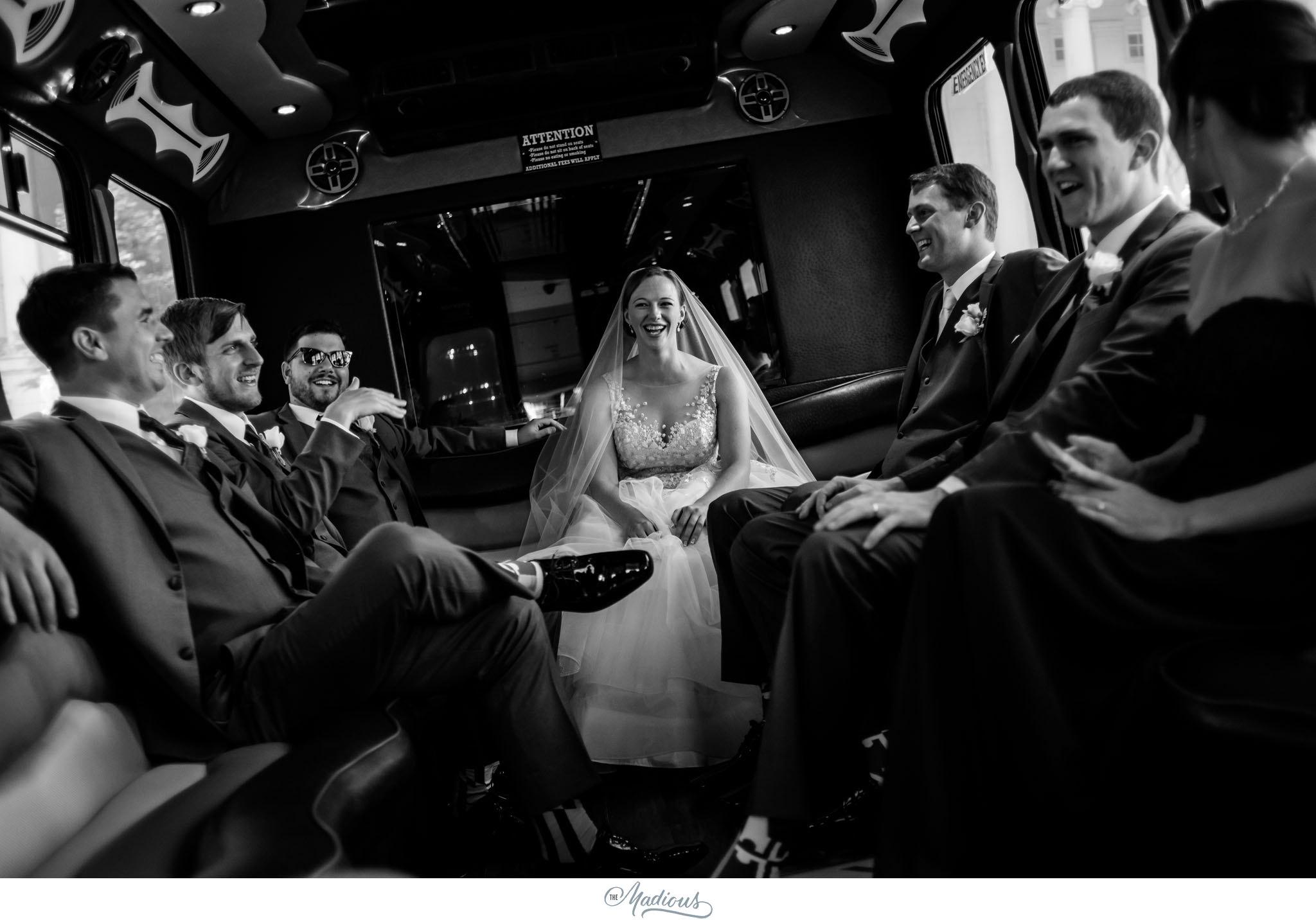 W Hotel DC wedding_028.JPG