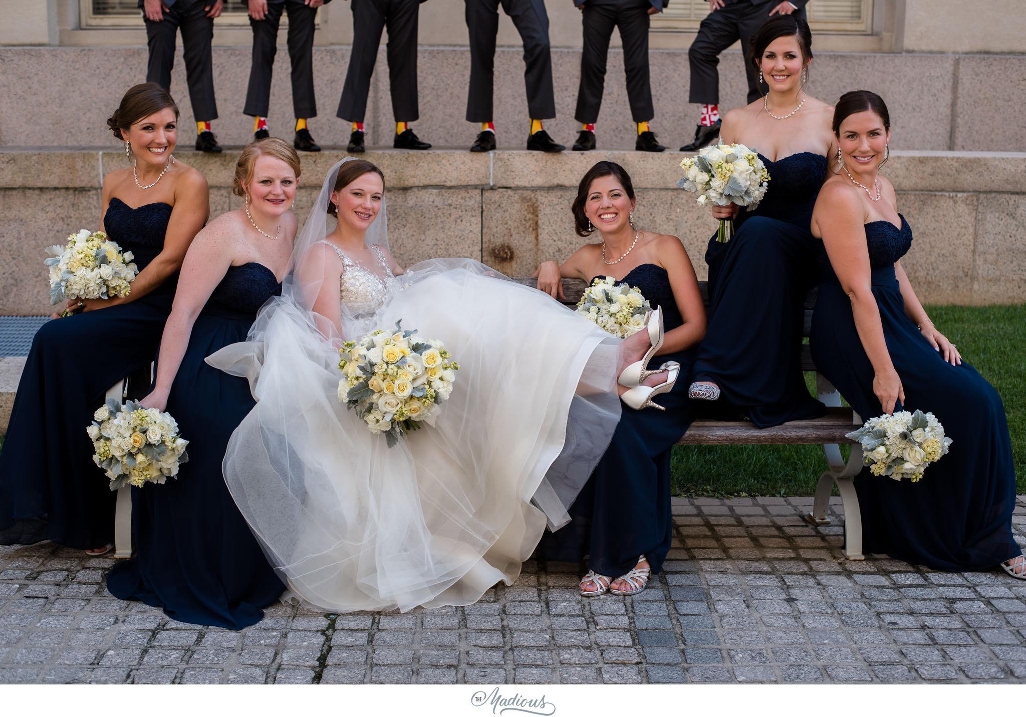 W Hotel DC wedding_034.JPG