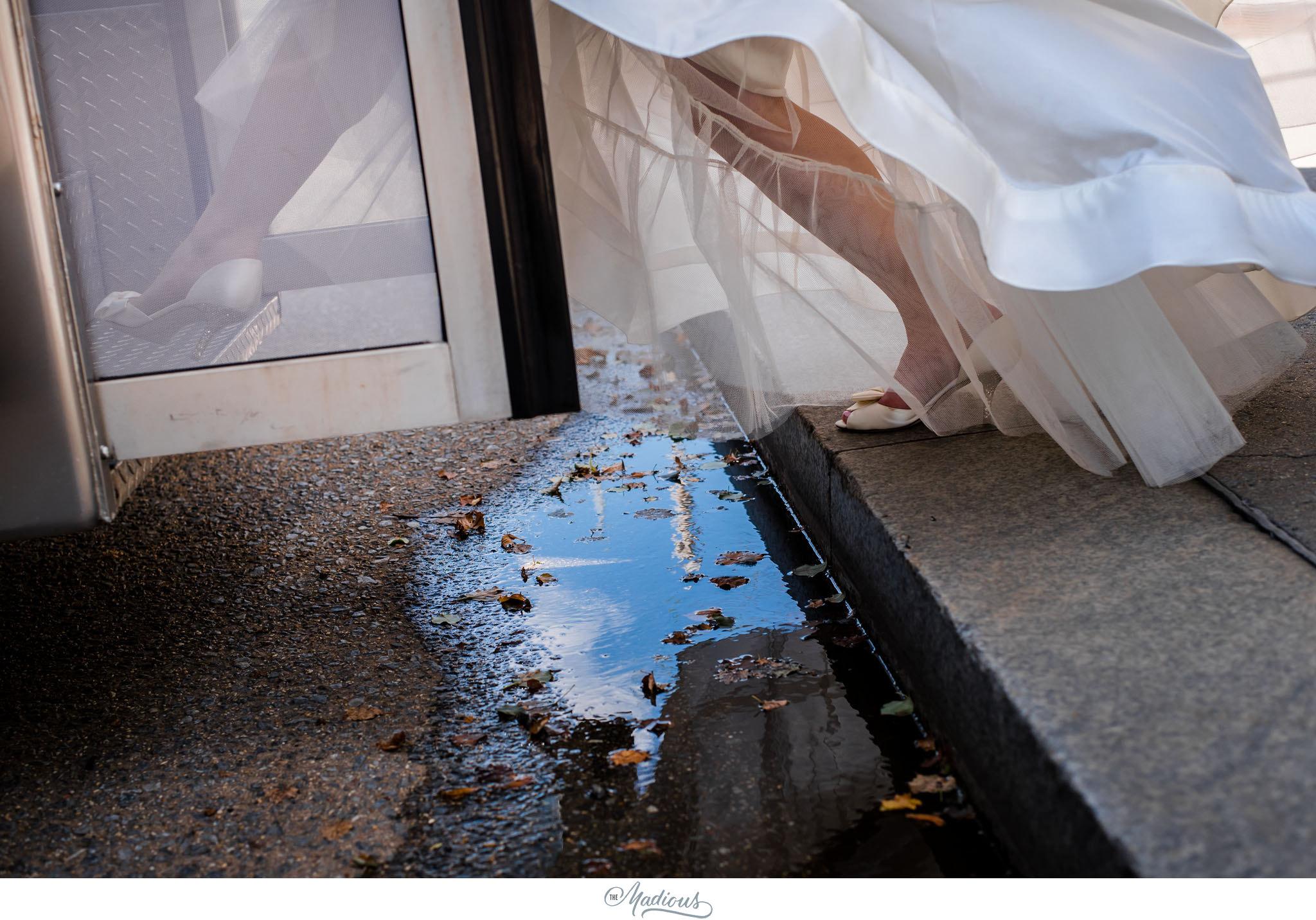 W Hotel DC wedding_042.JPG