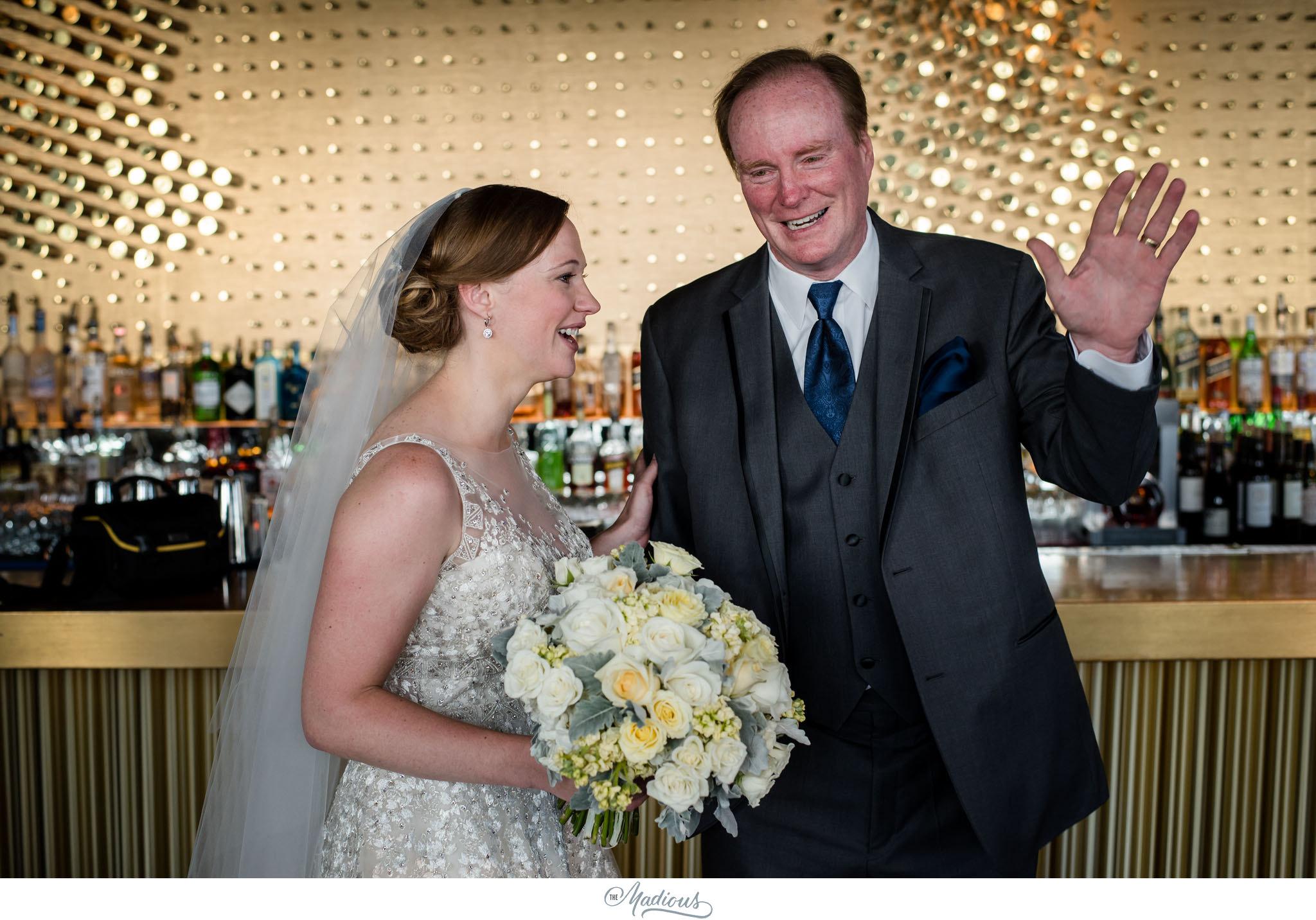 W Hotel DC wedding_043.JPG