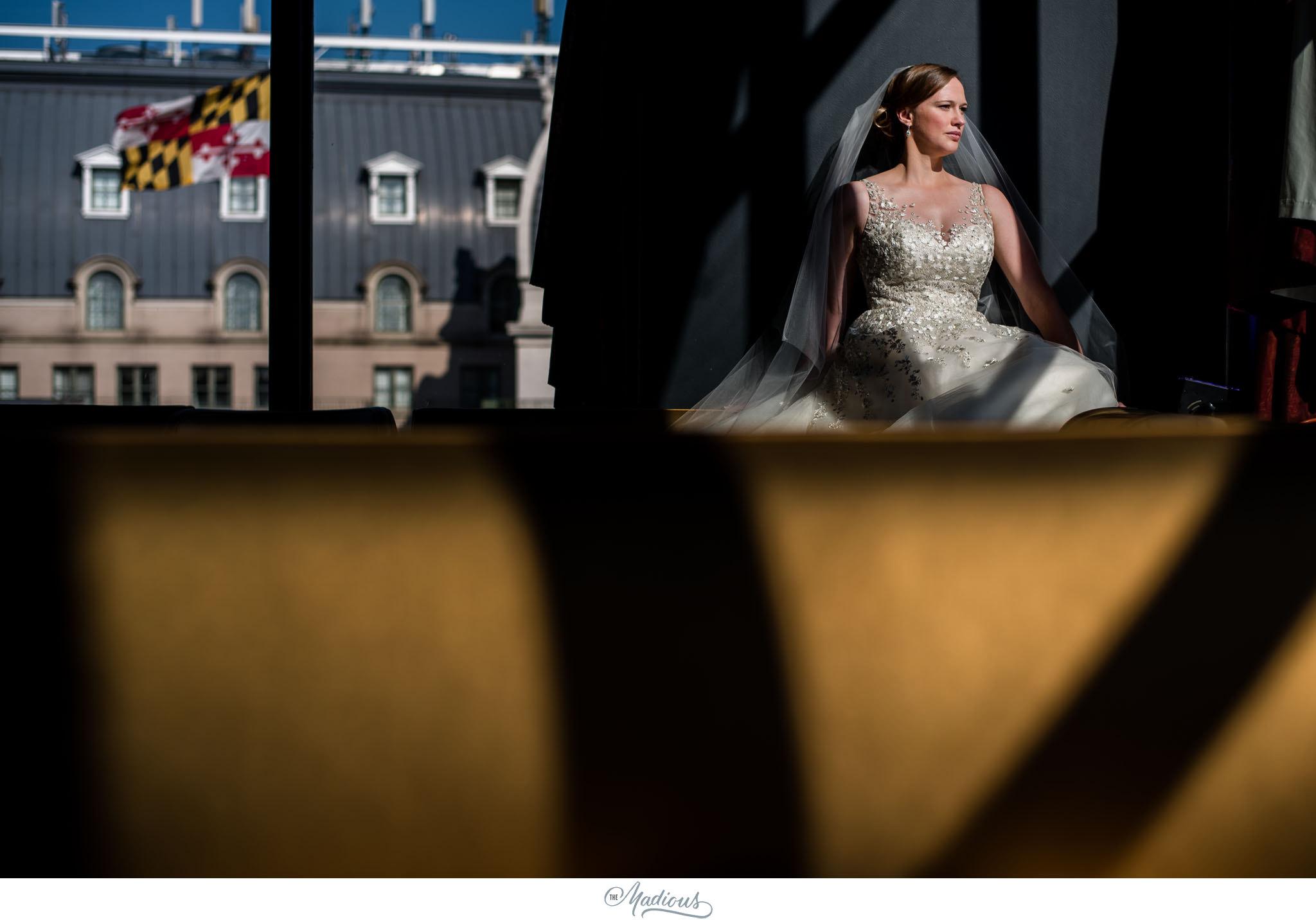 W Hotel DC wedding_047.JPG