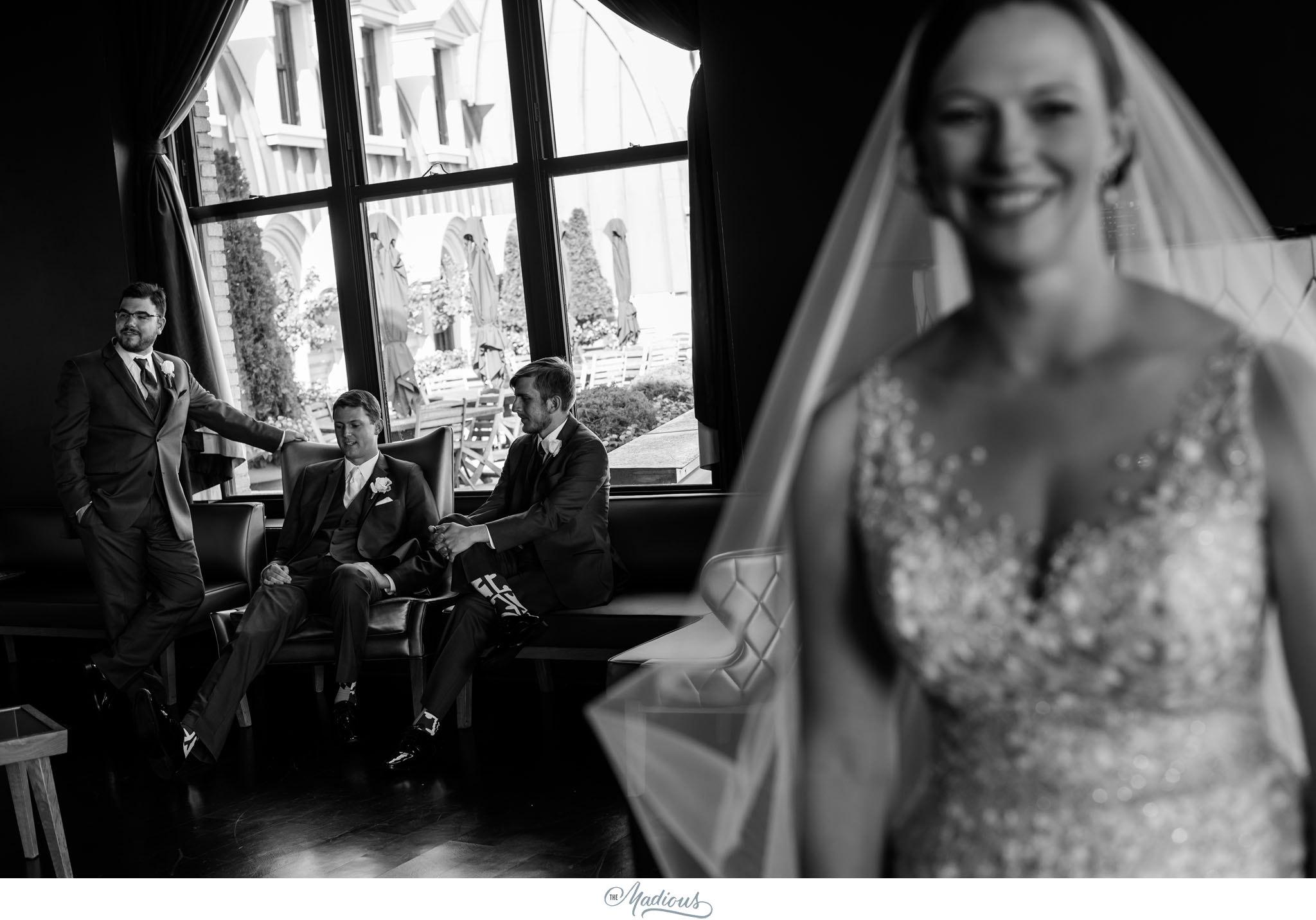 W Hotel DC wedding_048.JPG