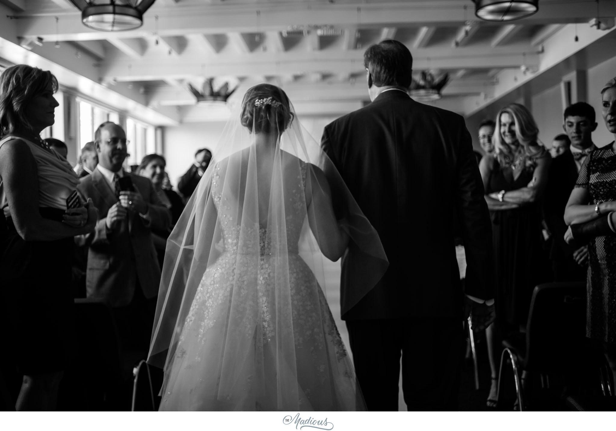 W Hotel DC wedding_052.JPG
