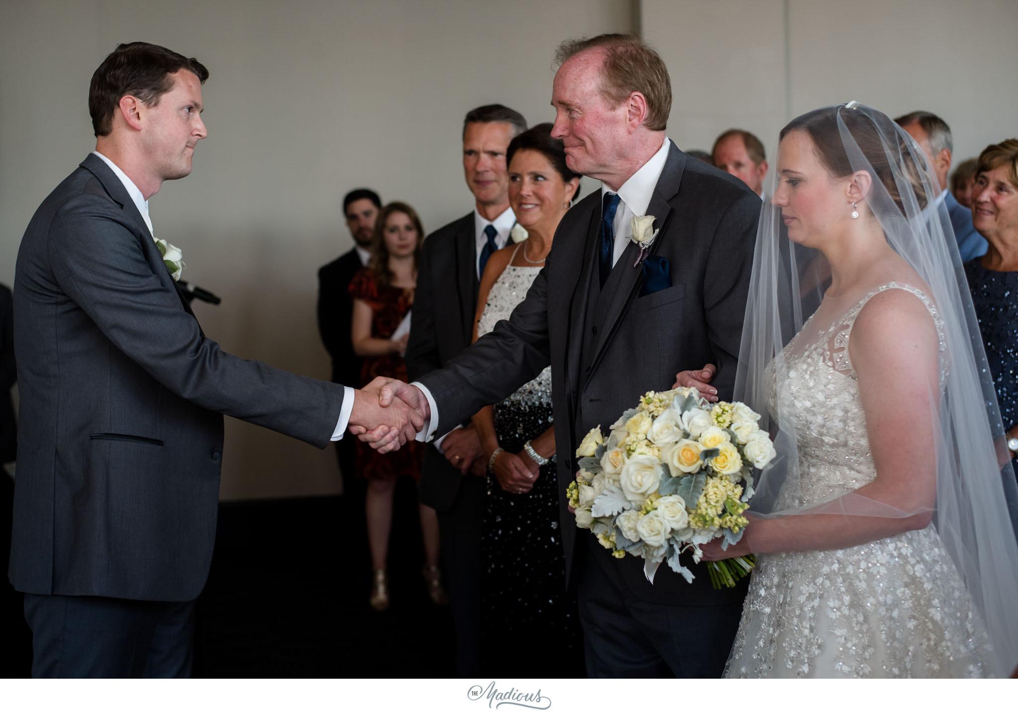 W Hotel DC wedding_053.JPG
