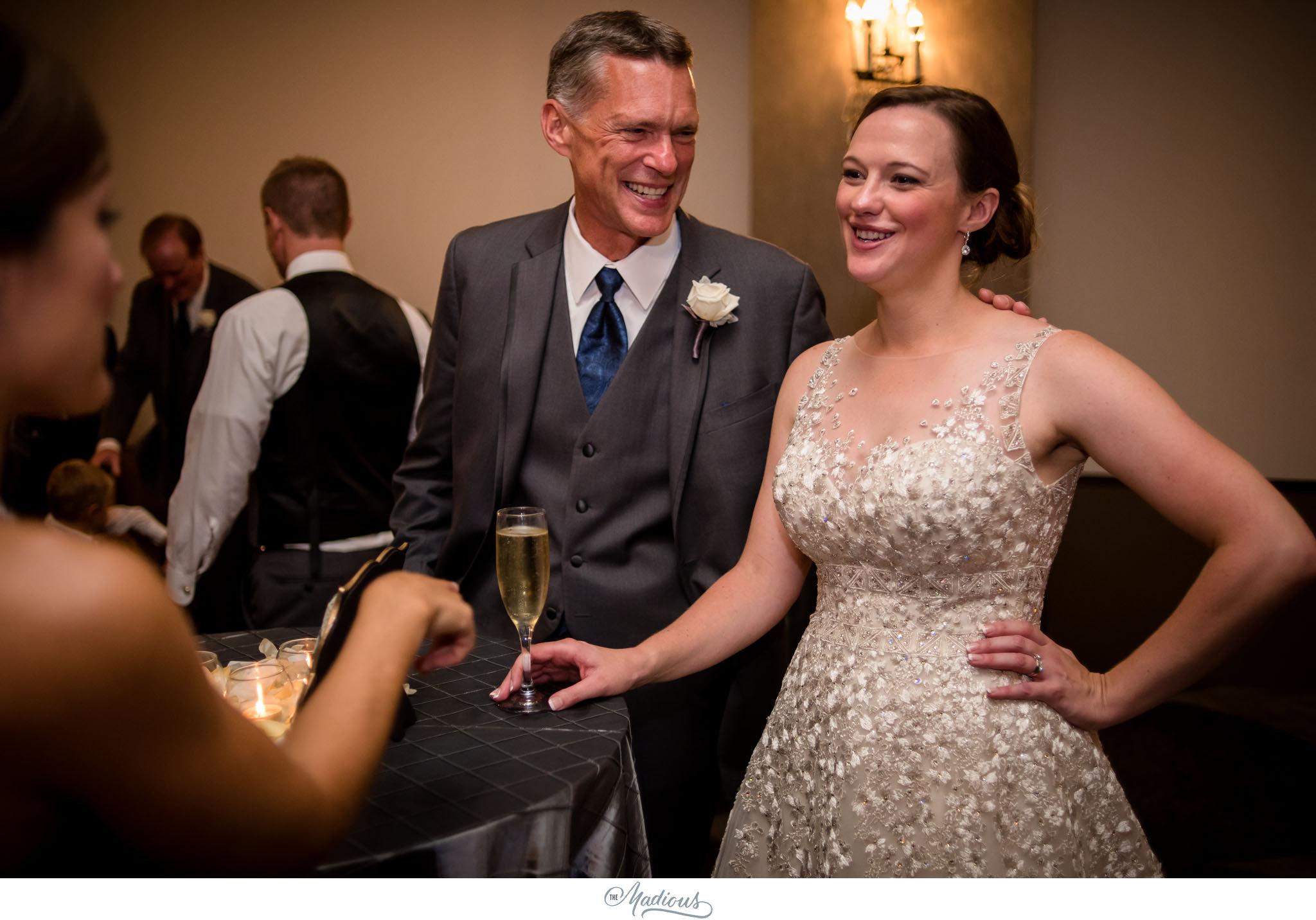 W Hotel DC wedding_066.JPG
