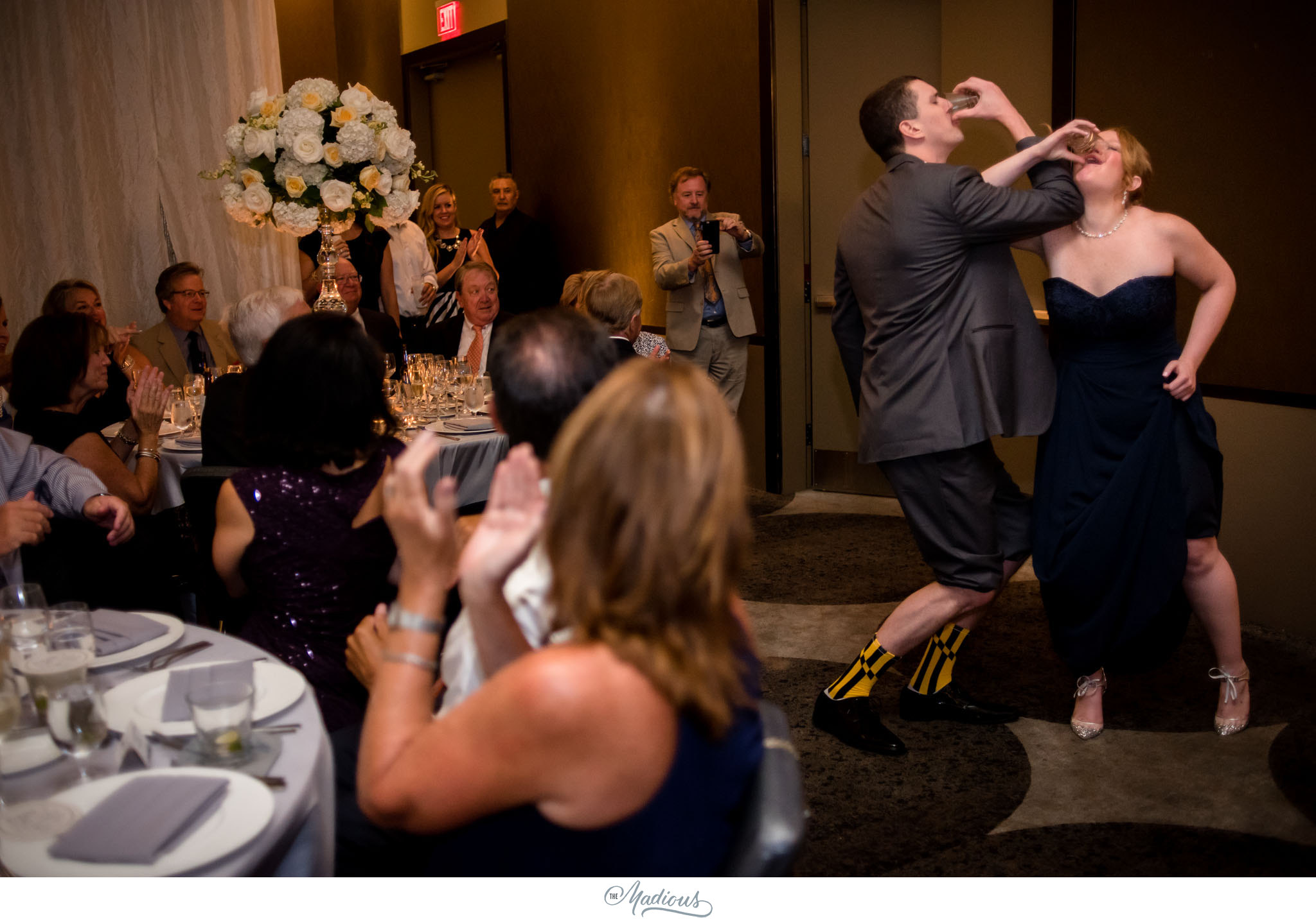W Hotel DC wedding_068.JPG