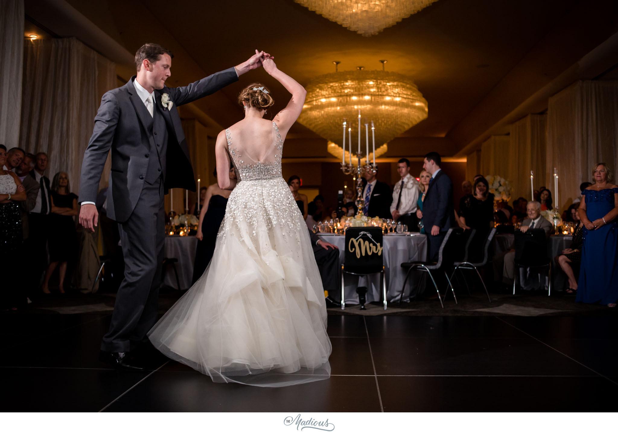 W Hotel DC wedding_069.JPG