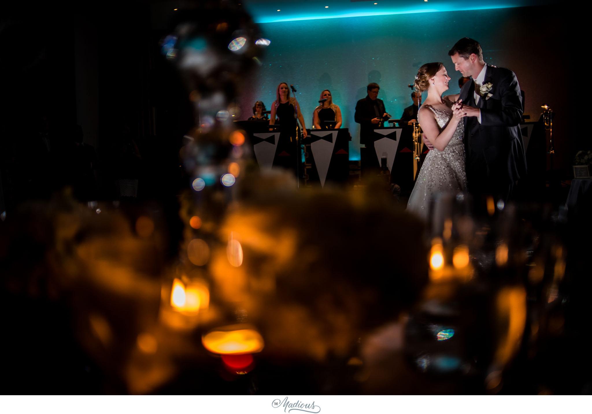 W Hotel DC wedding_070.JPG