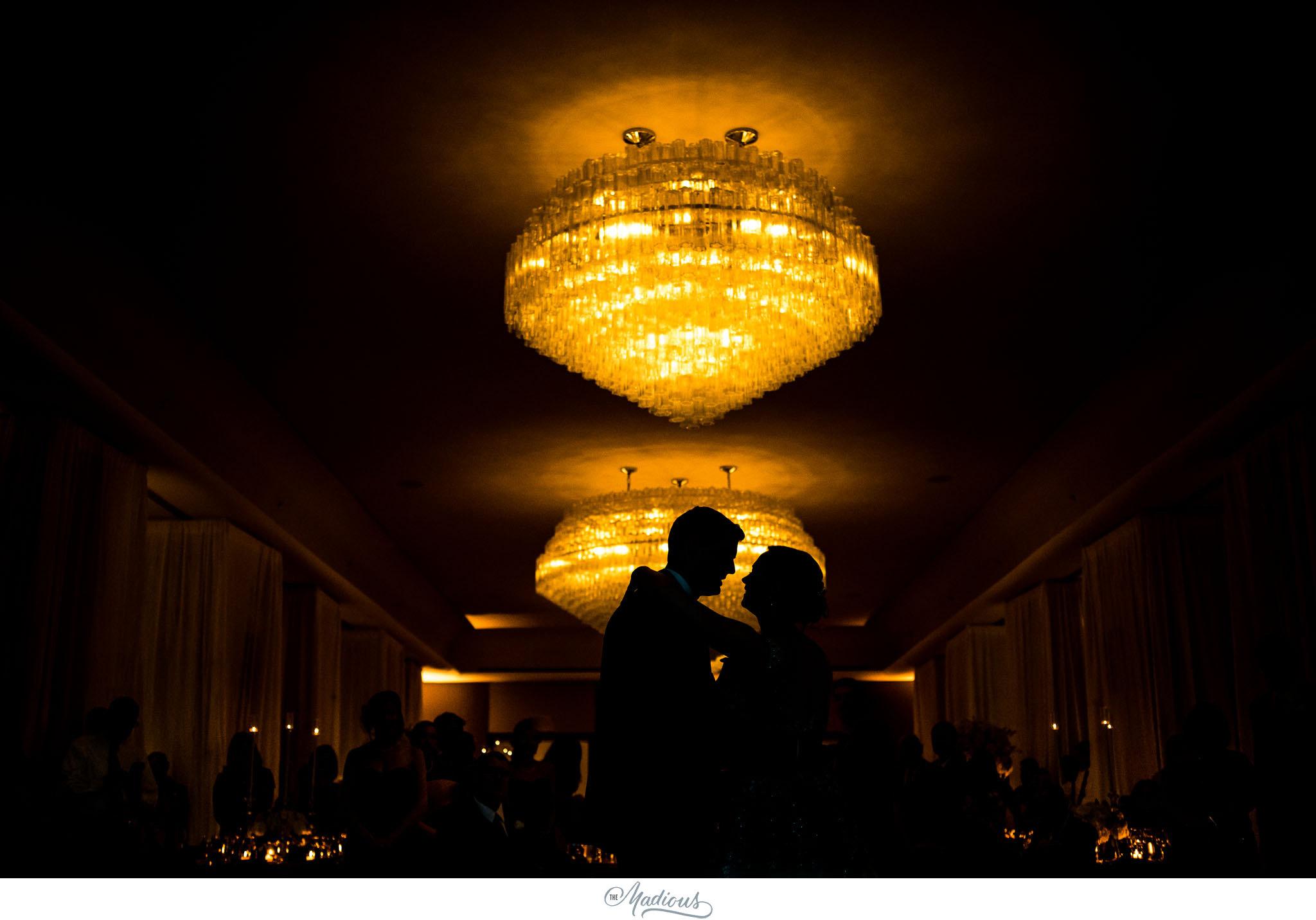 W Hotel DC wedding_071.JPG