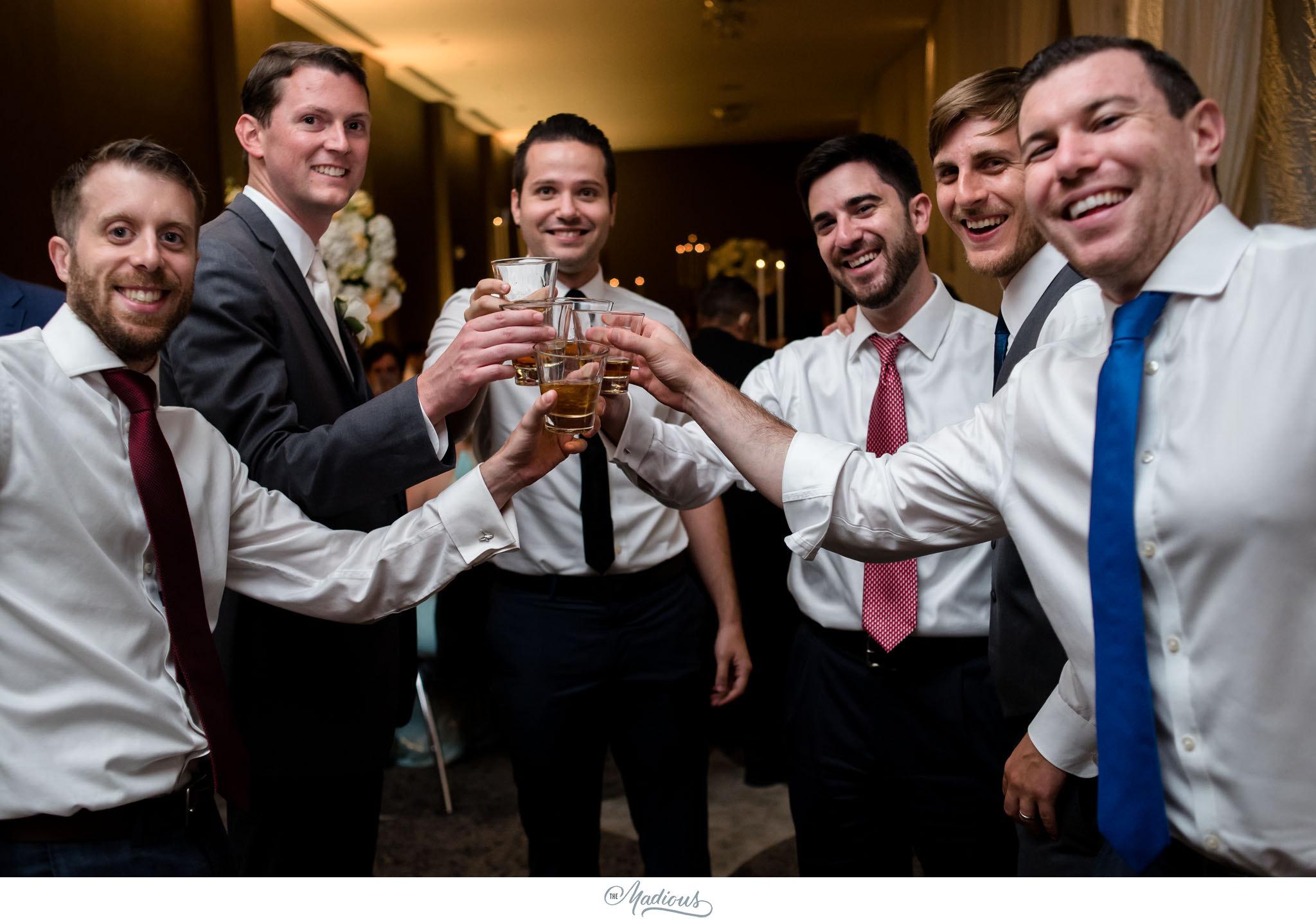 W Hotel DC wedding_073.JPG