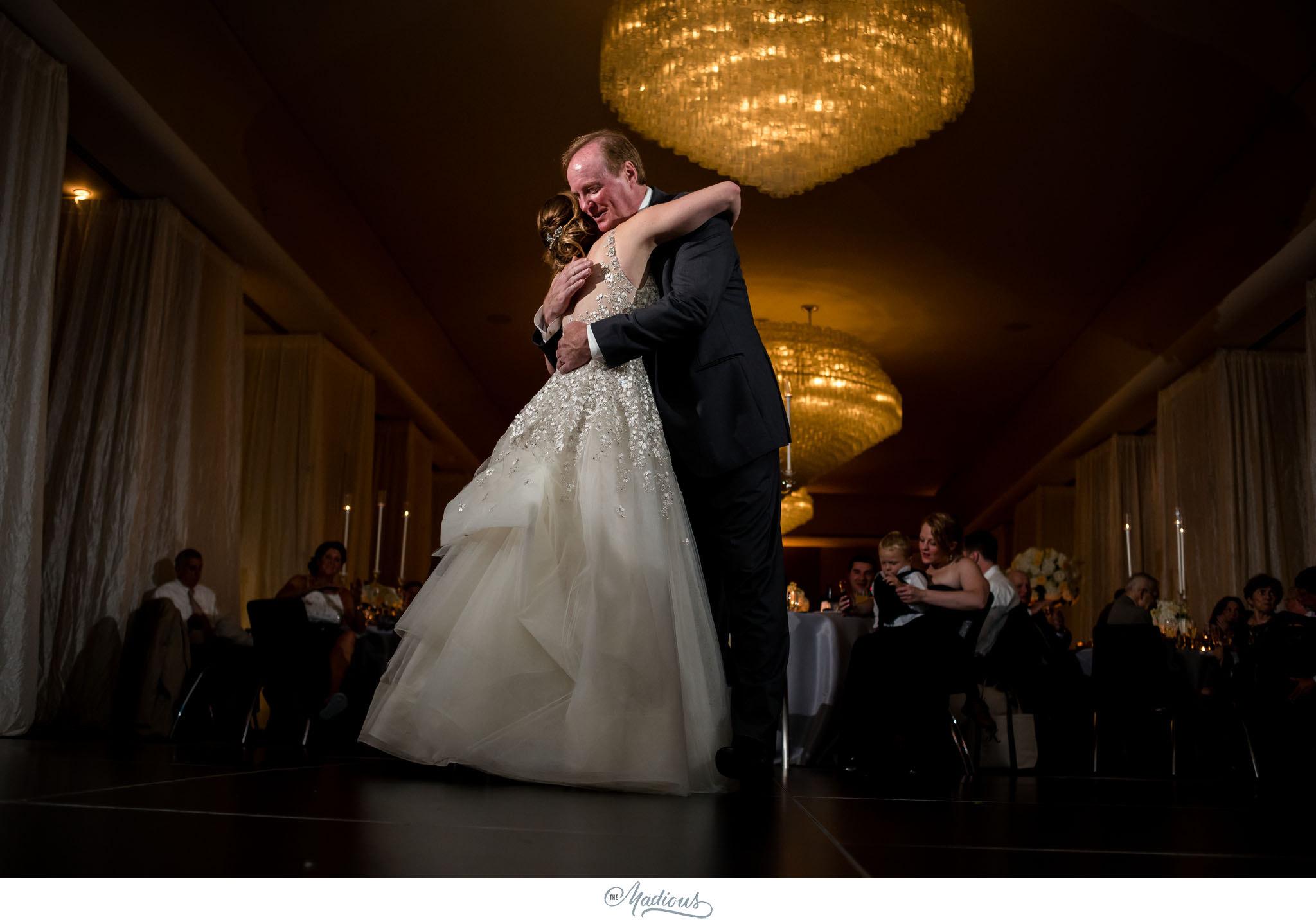 W Hotel DC wedding_081.JPG