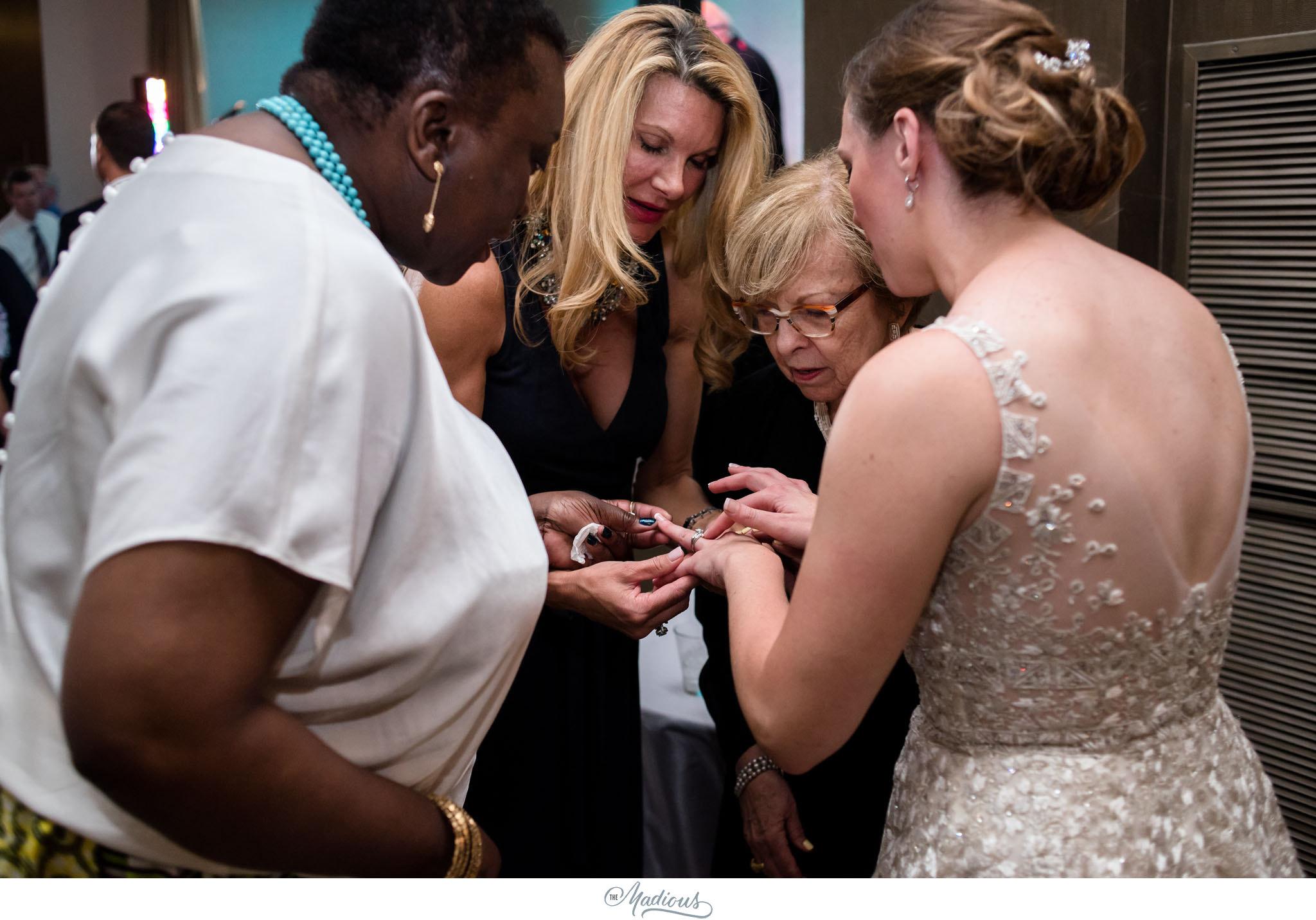 W Hotel DC wedding_086.JPG