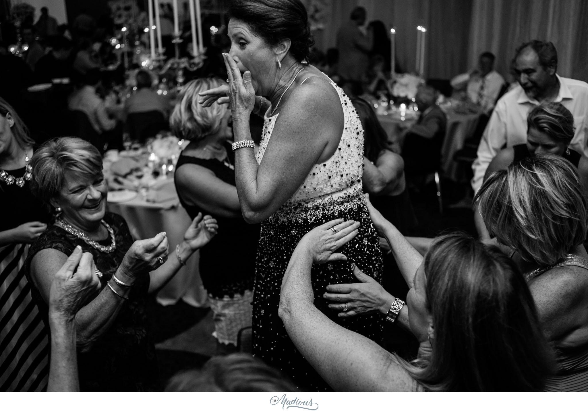 W Hotel DC wedding_090.JPG