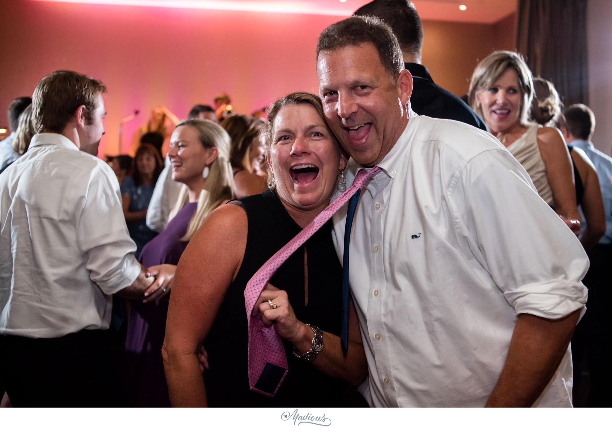 W Hotel DC wedding_092.JPG