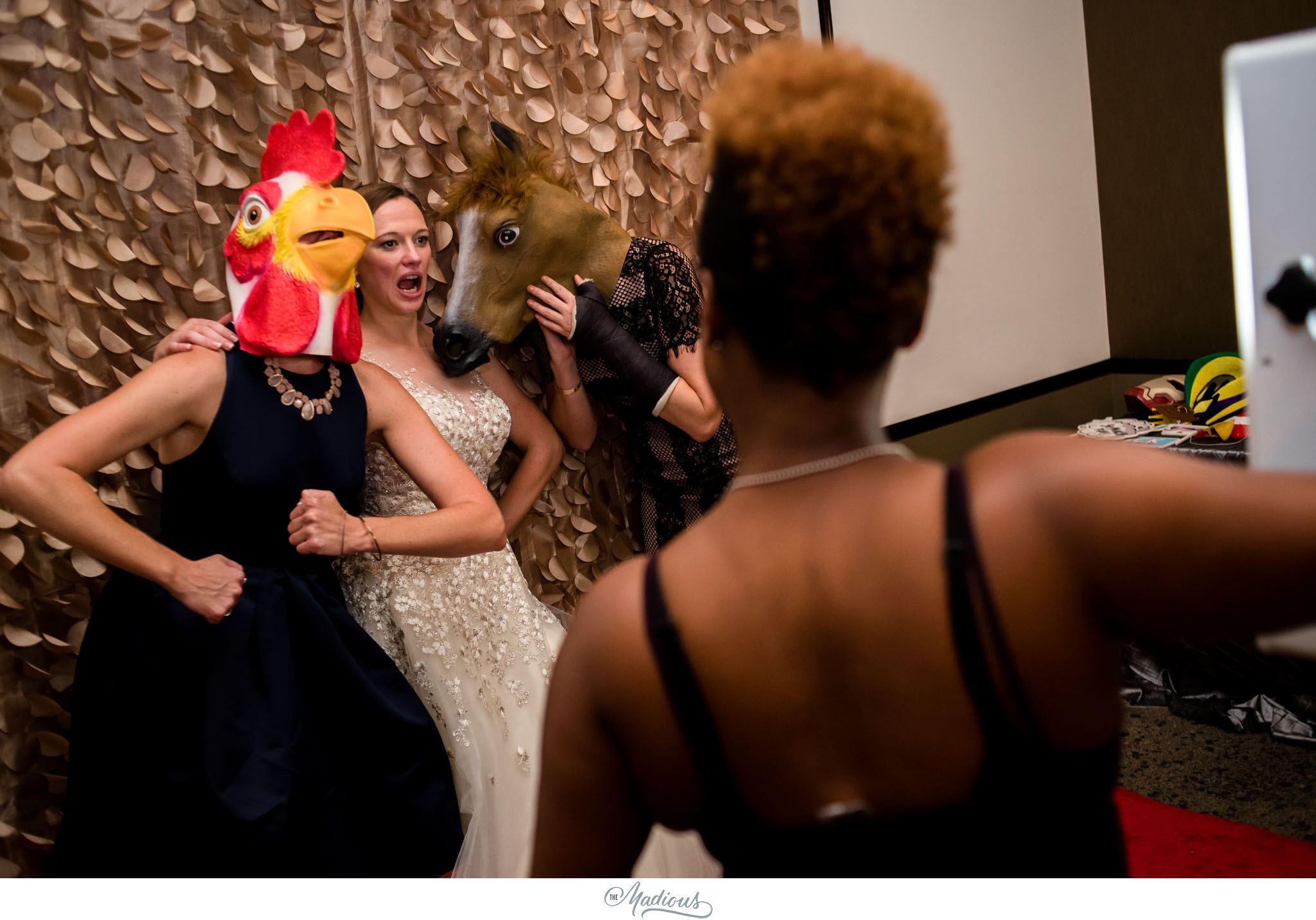 W Hotel DC wedding_099.JPG