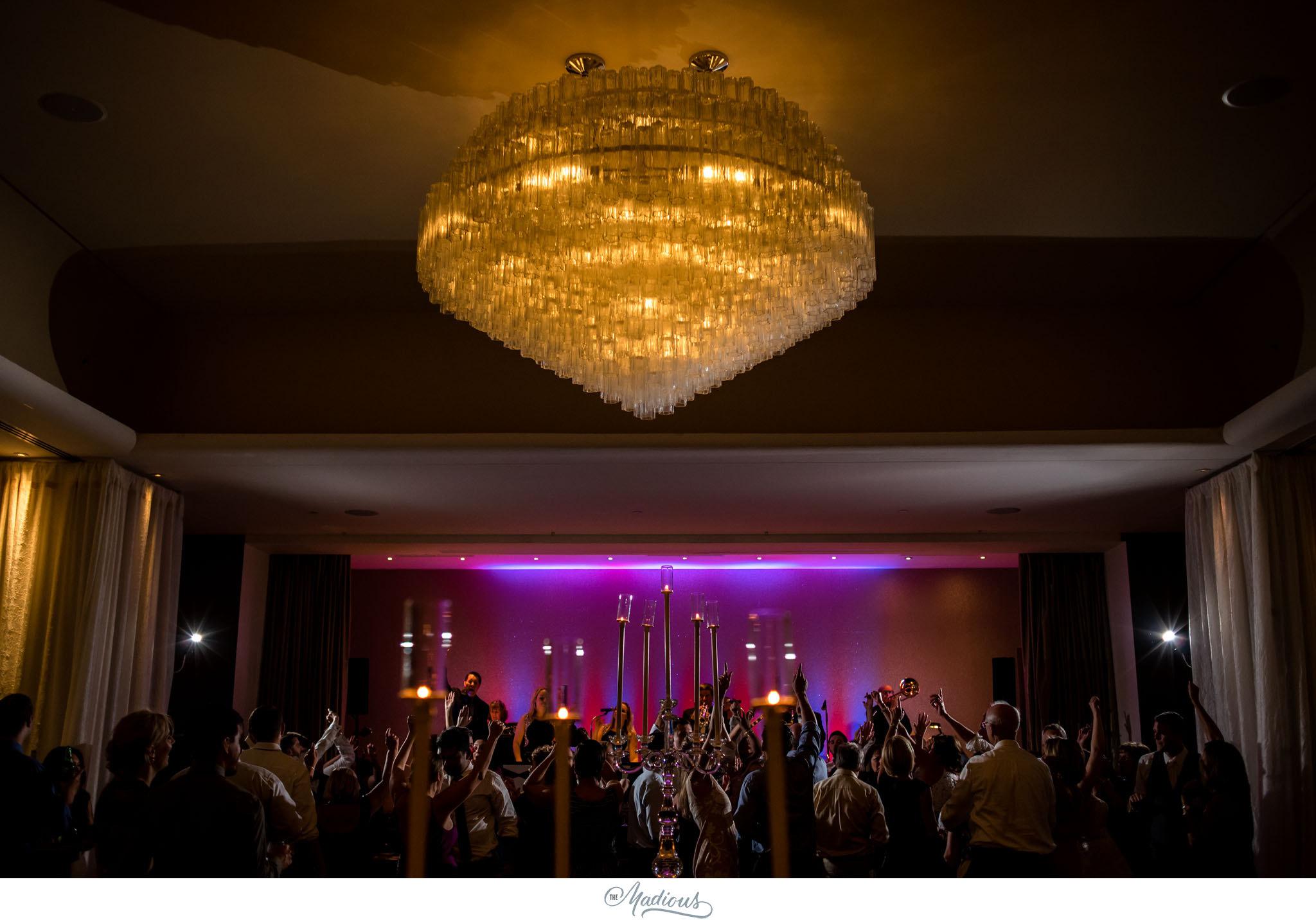 W Hotel DC wedding_106.JPG