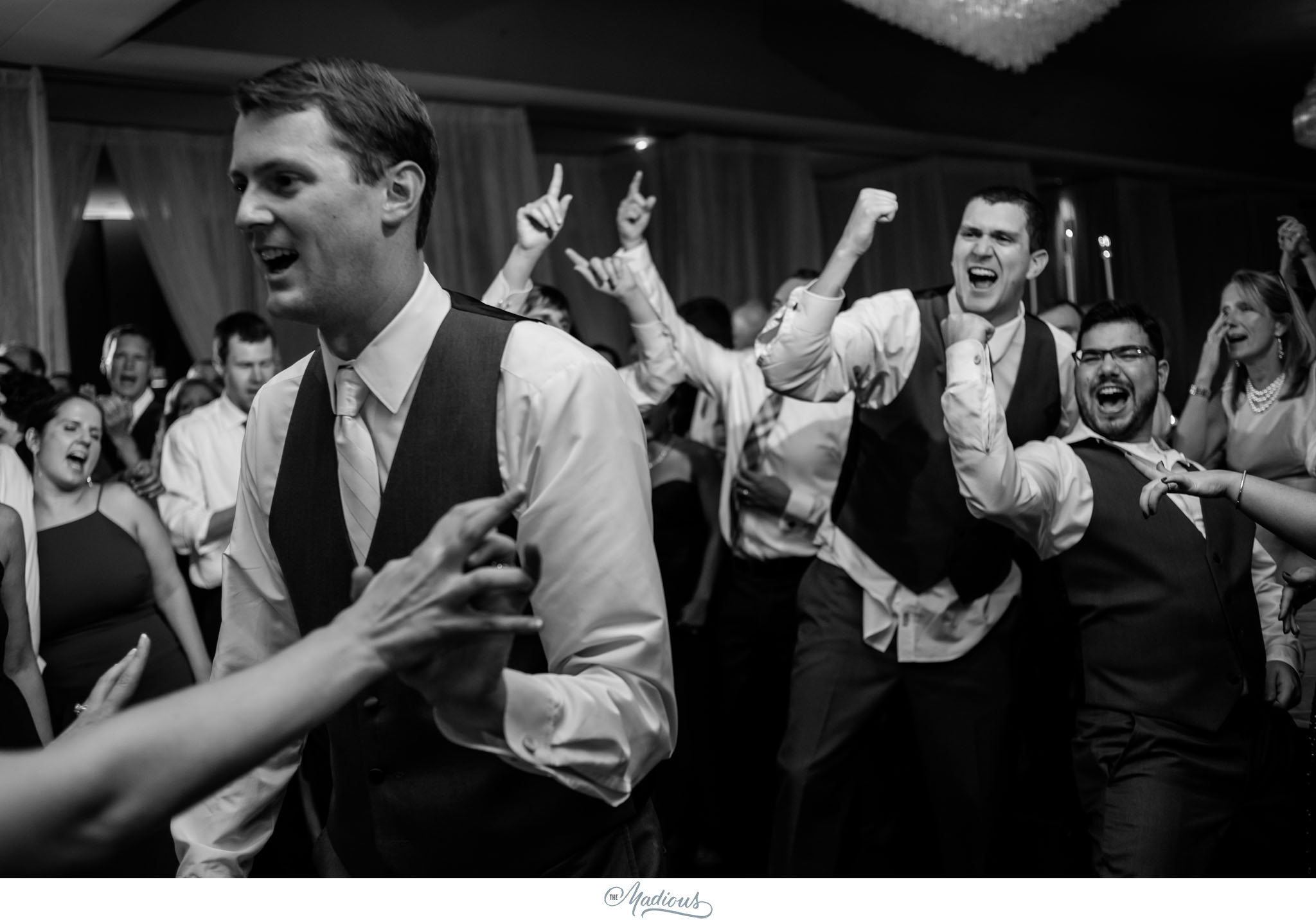 W Hotel DC wedding_110.JPG