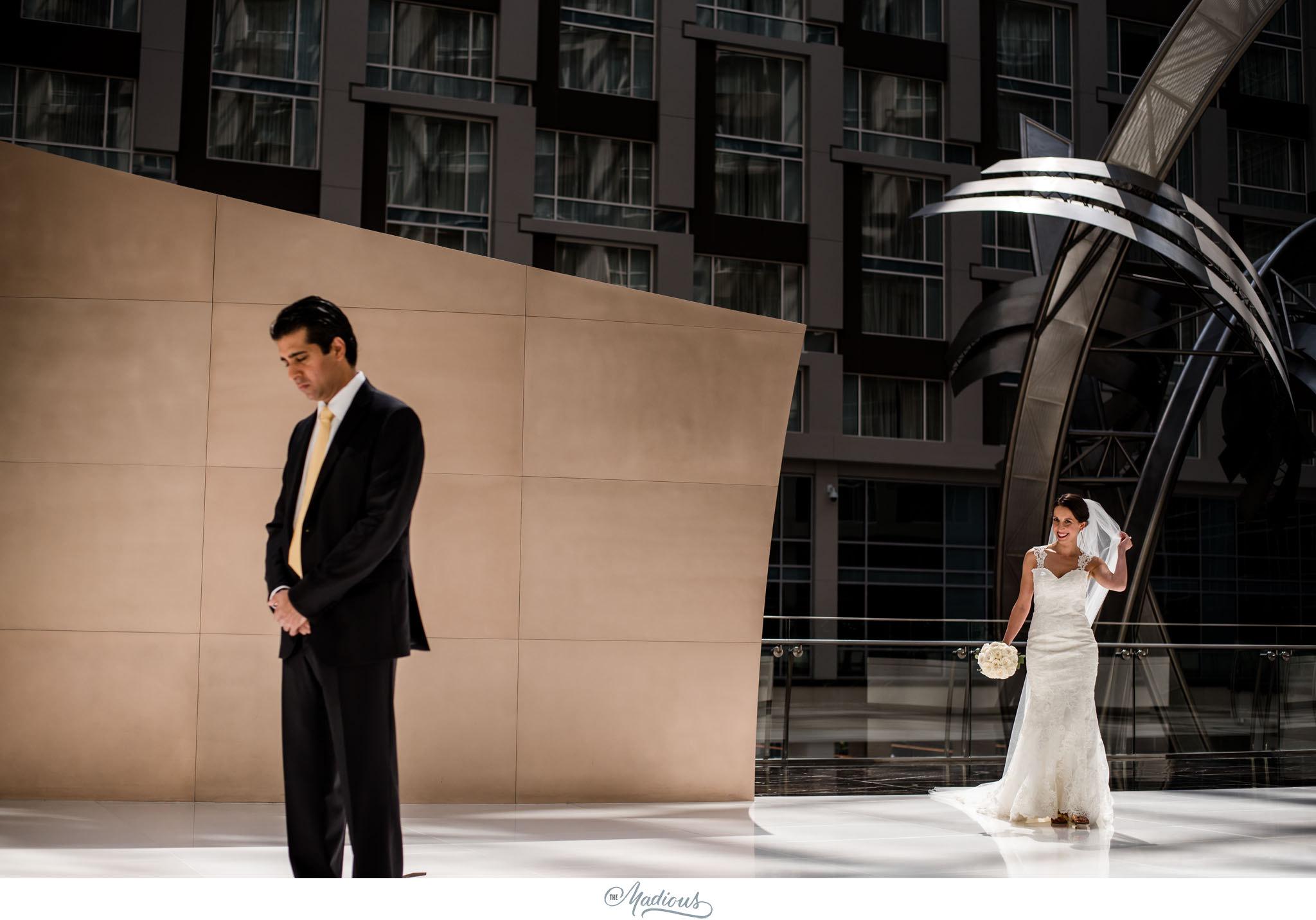 national museum of women in the arts wedding nmwa_10.JPG