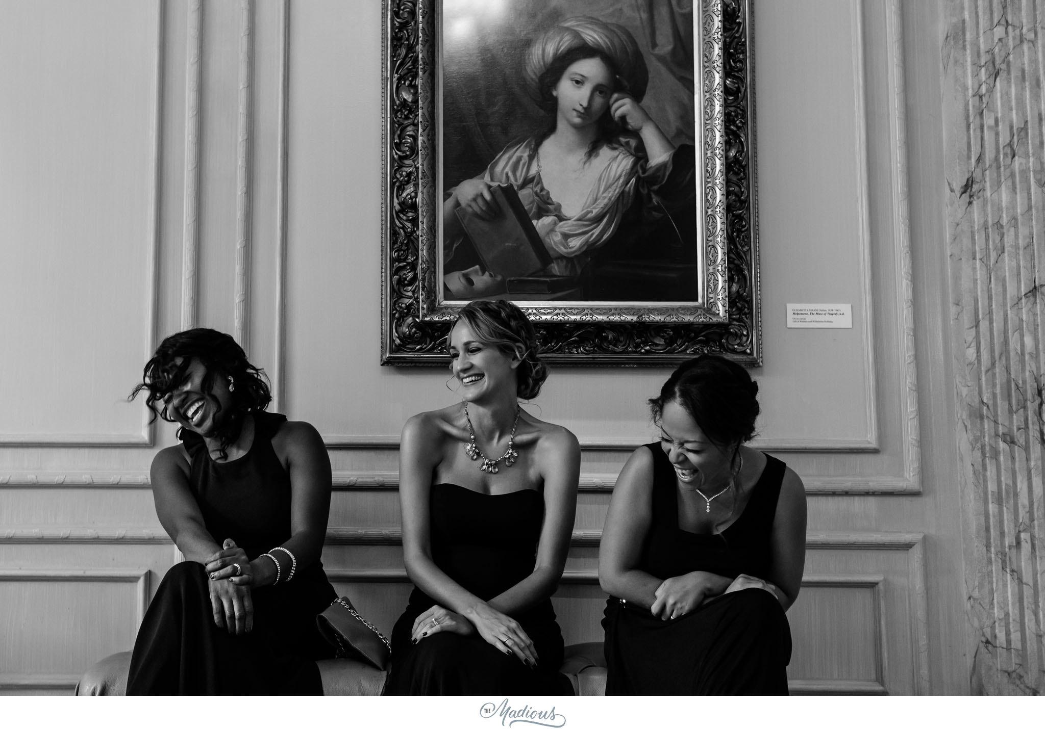 national museum of women in the arts wedding nmwa_23.JPG