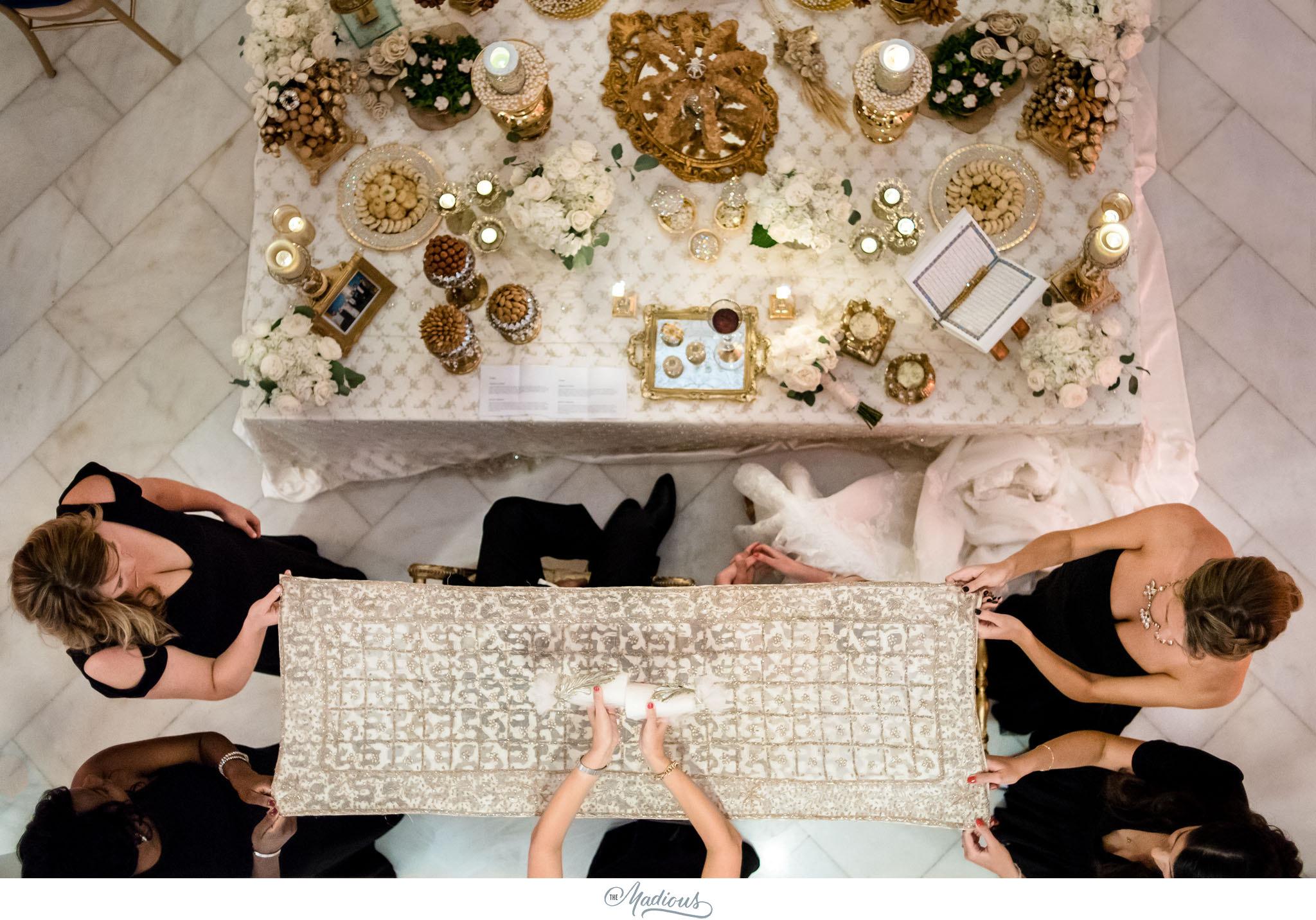 national museum of women in the arts wedding nmwa_29.JPG
