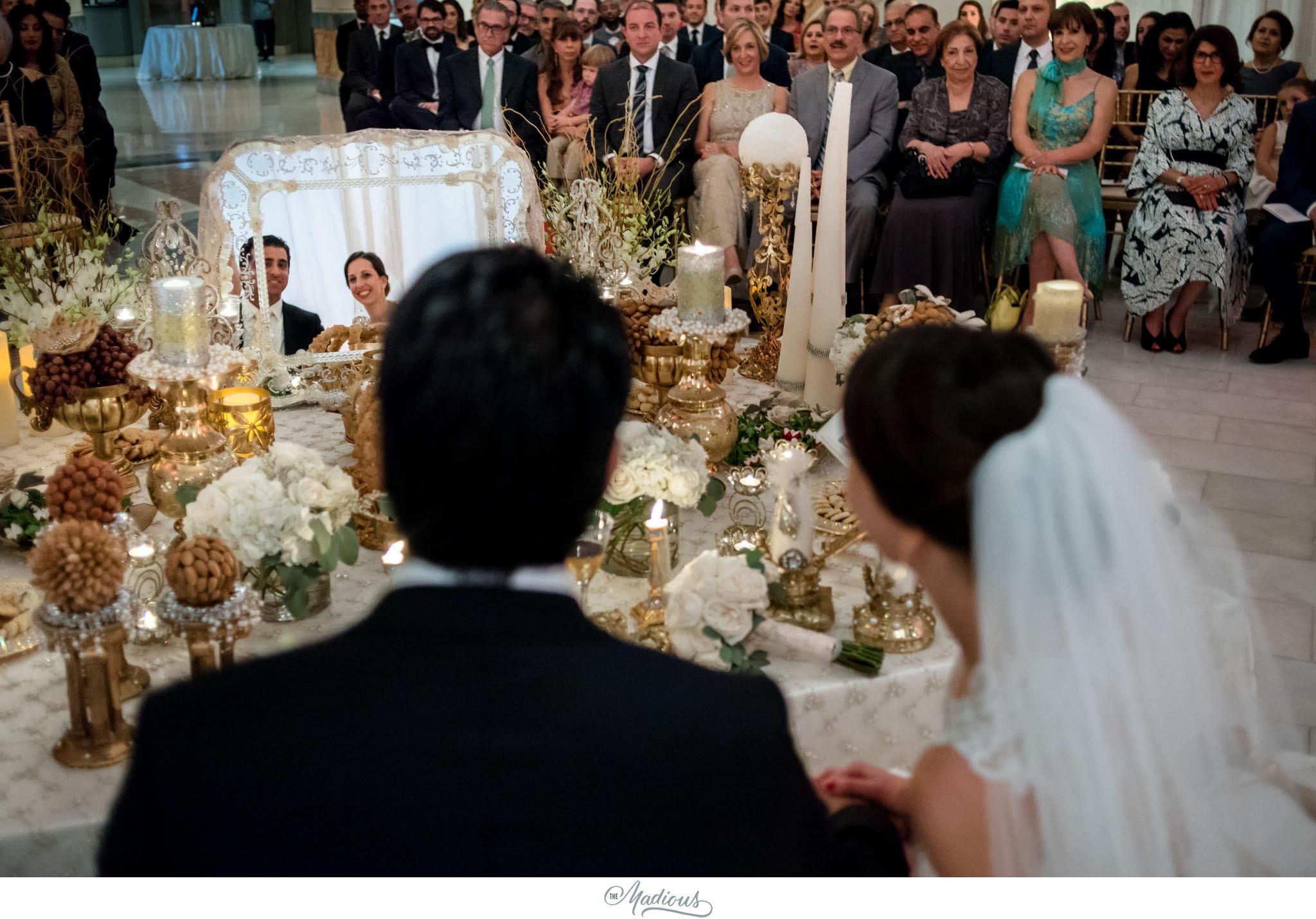 national museum of women in the arts wedding nmwa_30.JPG