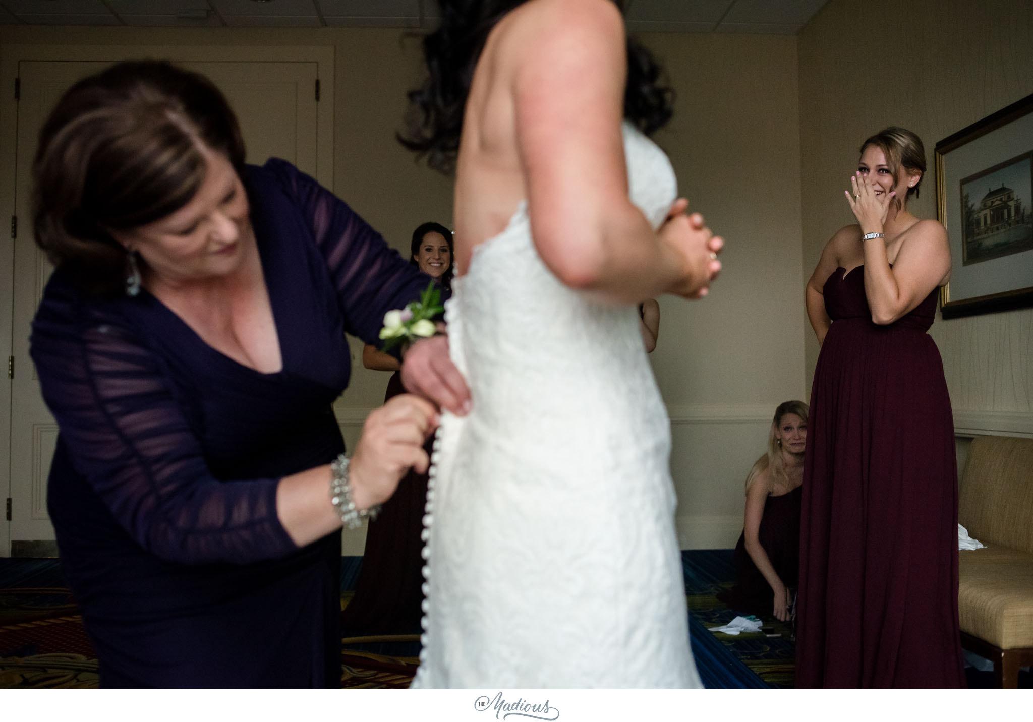 Evergreen Museum Wedding Baltimore_008.JPG