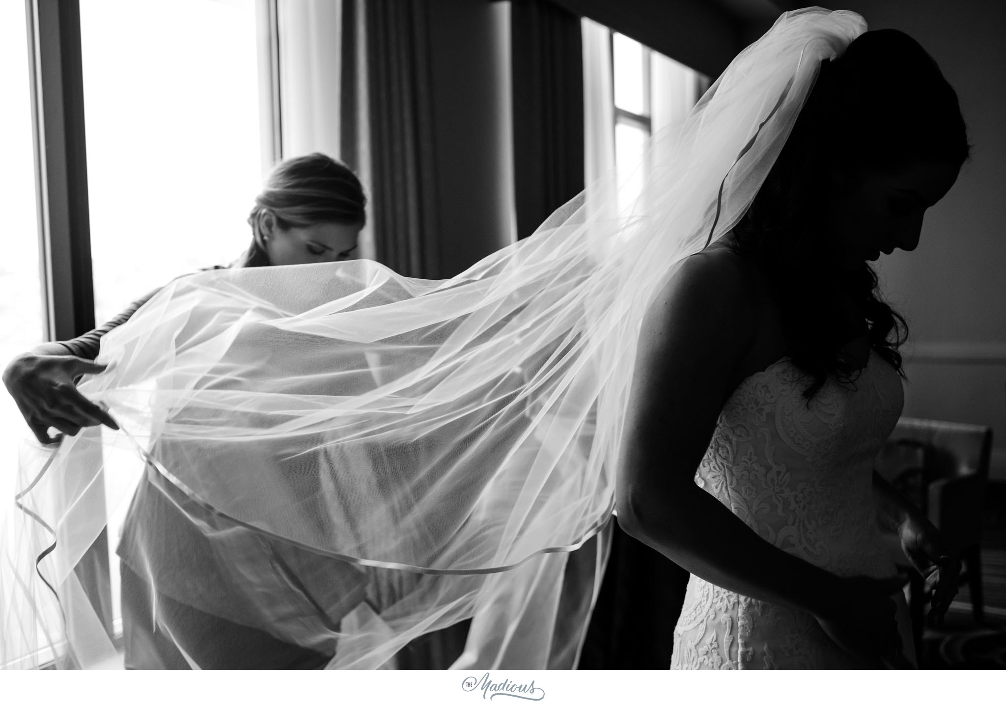 Evergreen Museum Wedding Baltimore_010.JPG