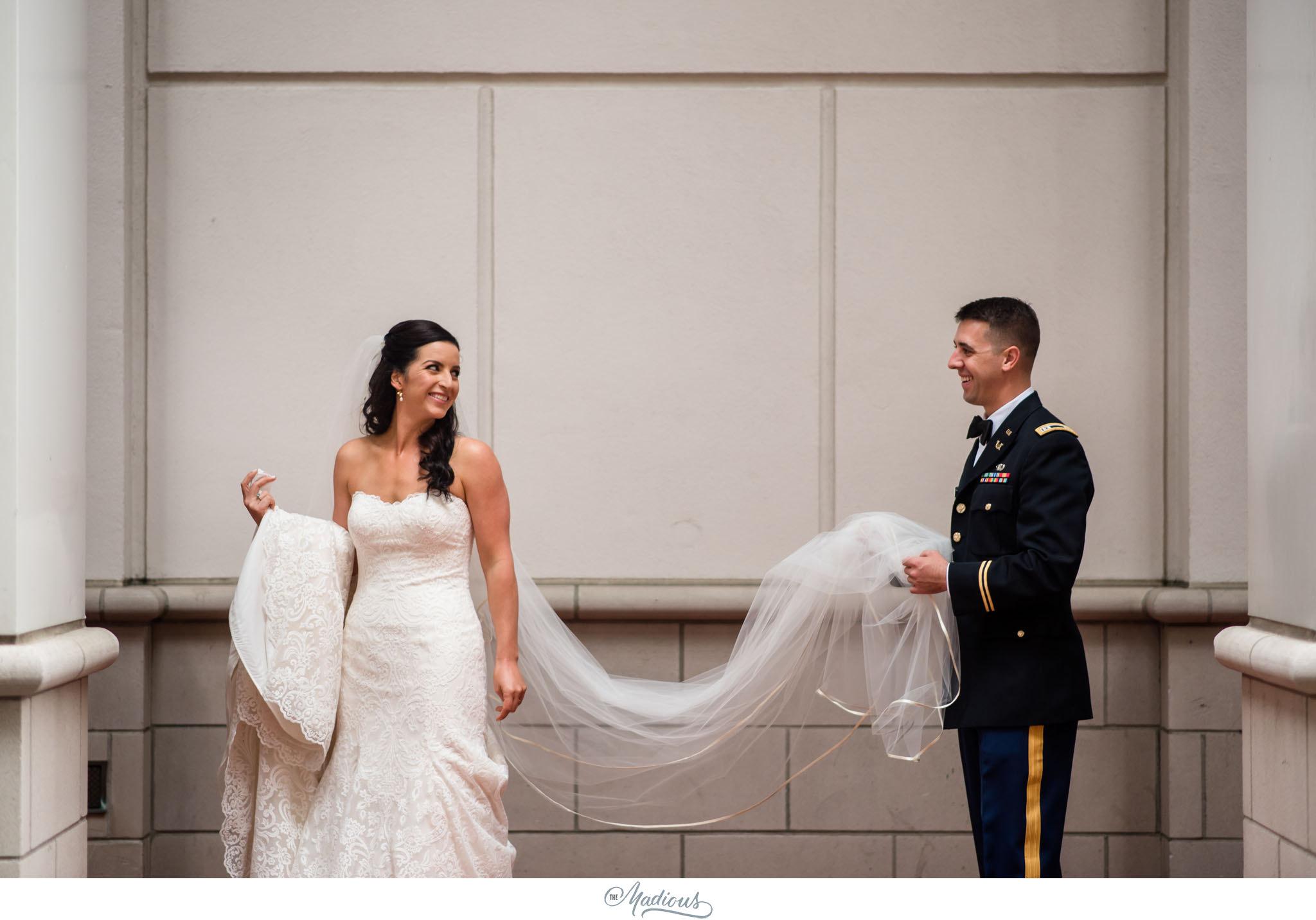 Evergreen Museum Wedding Baltimore_012.JPG