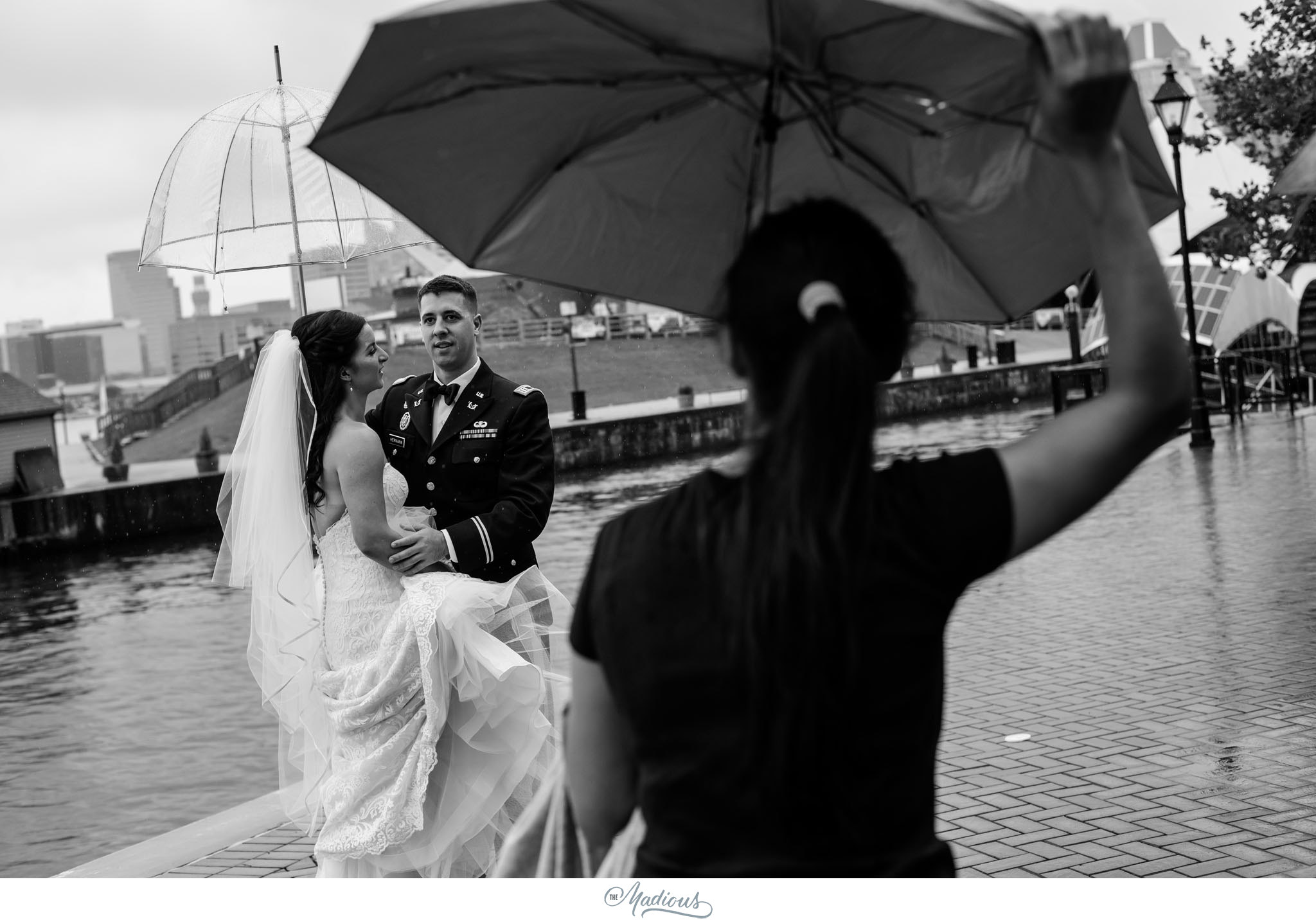 Evergreen Museum Wedding Baltimore_014.JPG