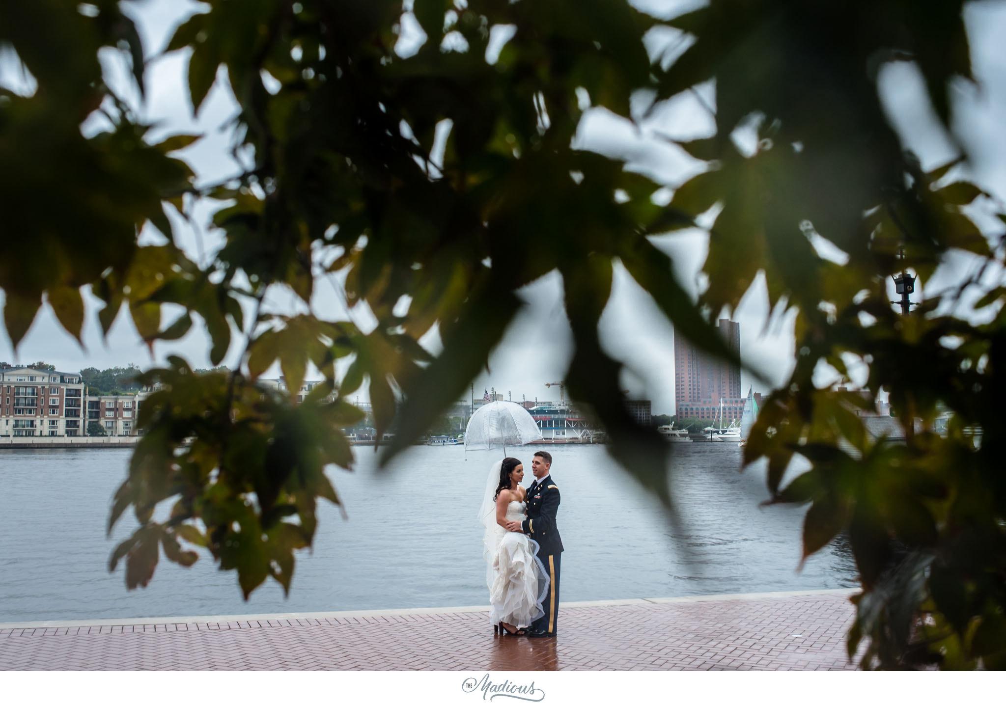 Evergreen Museum Wedding Baltimore_015.JPG
