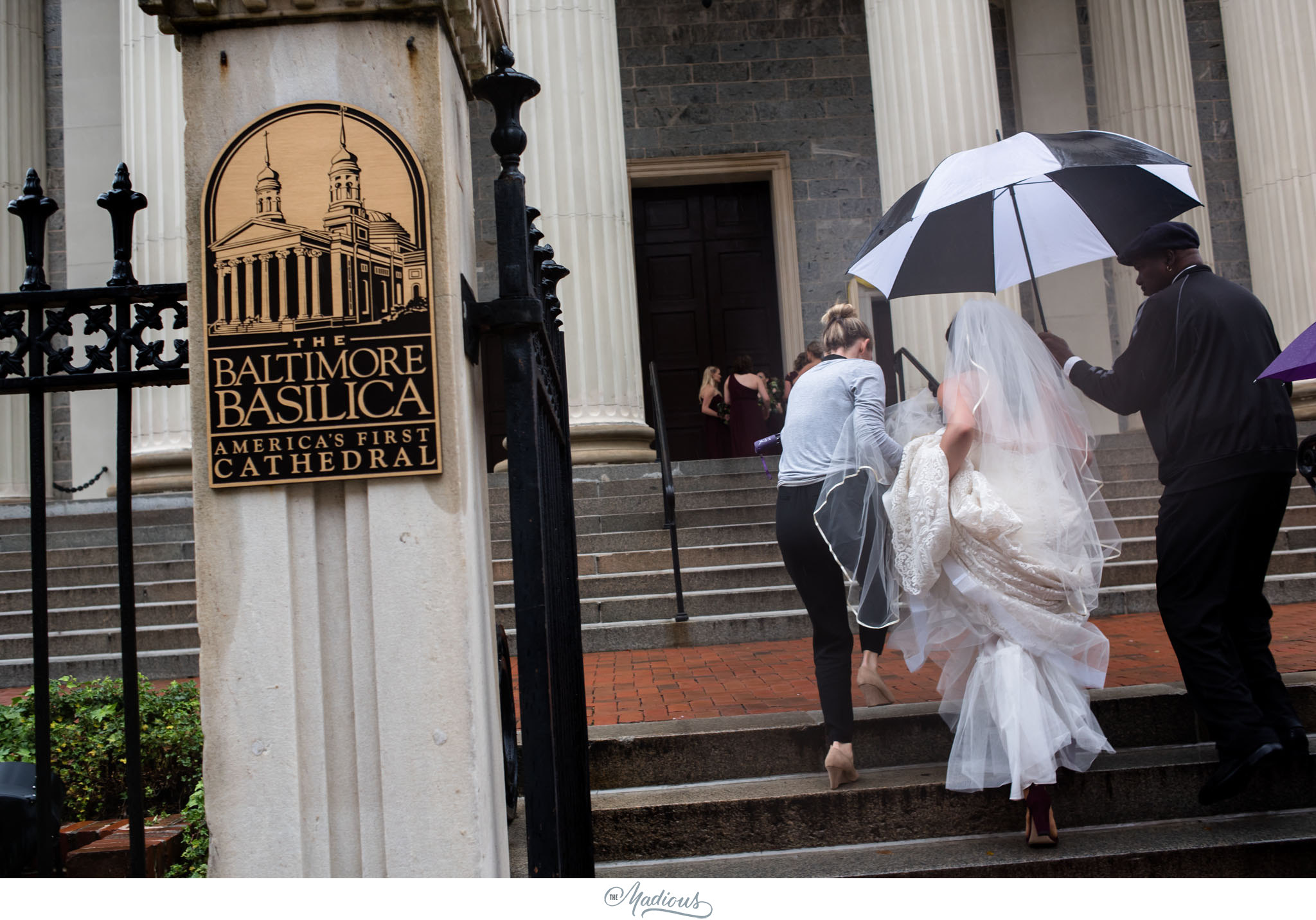 Evergreen Museum Wedding Baltimore_019.JPG