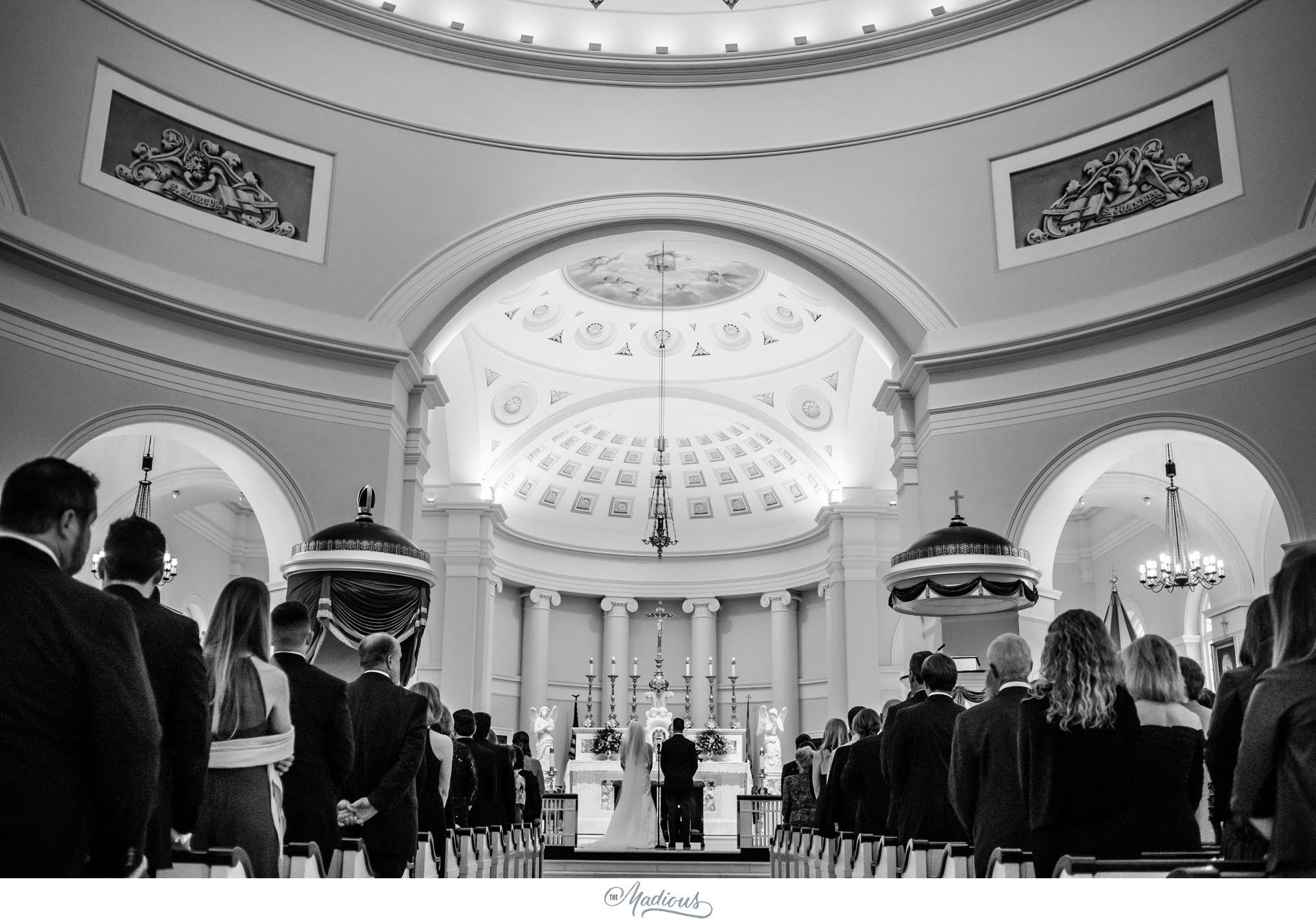 Evergreen Museum Wedding Baltimore_023.JPG