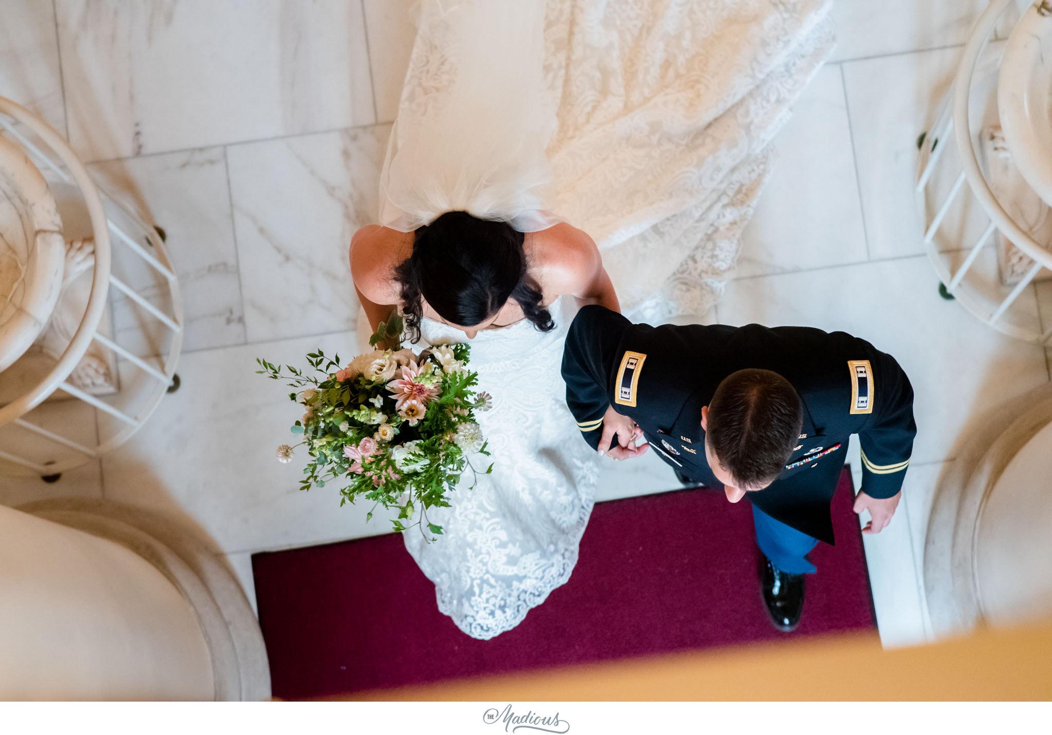 Evergreen Museum Wedding Baltimore_024.JPG