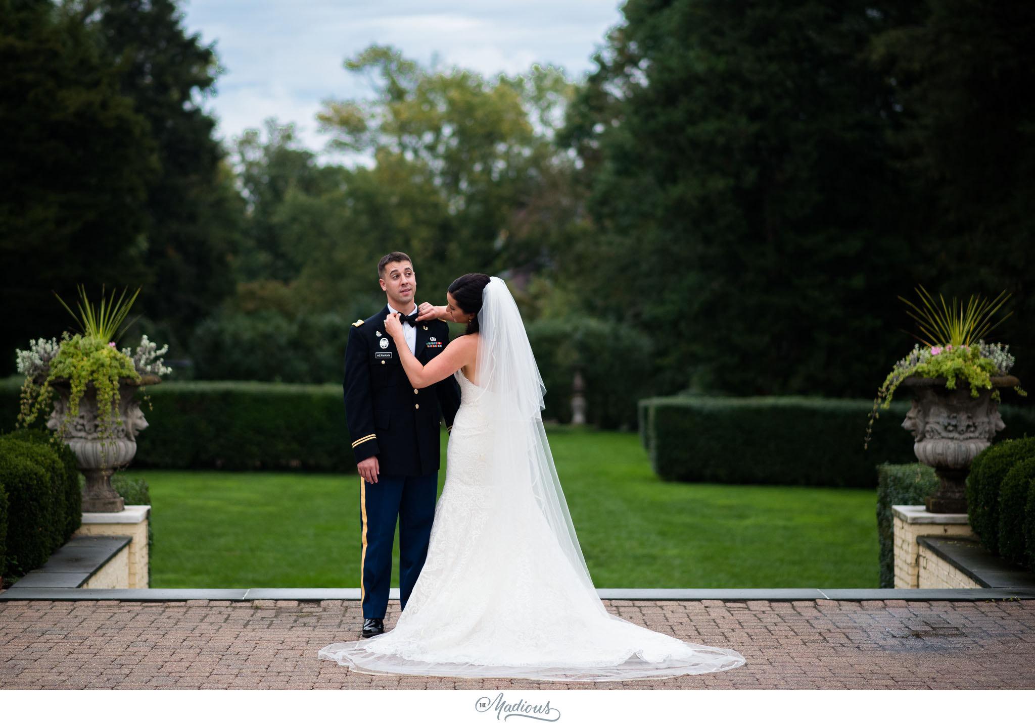 Evergreen Museum Wedding Baltimore_025.JPG