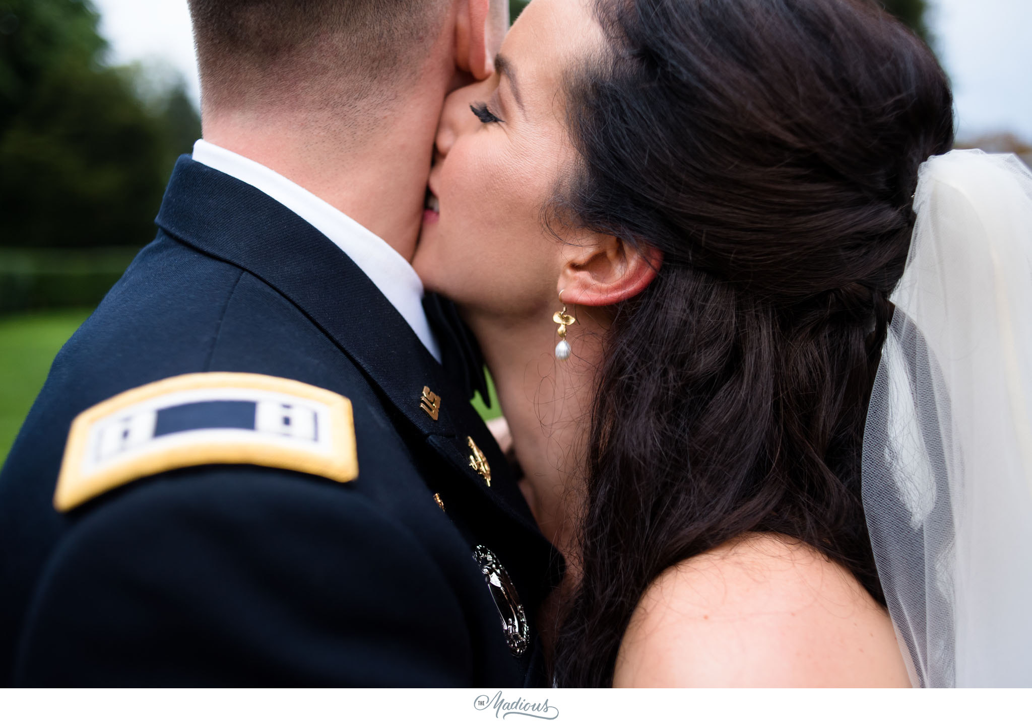 Evergreen Museum Wedding Baltimore_028.JPG