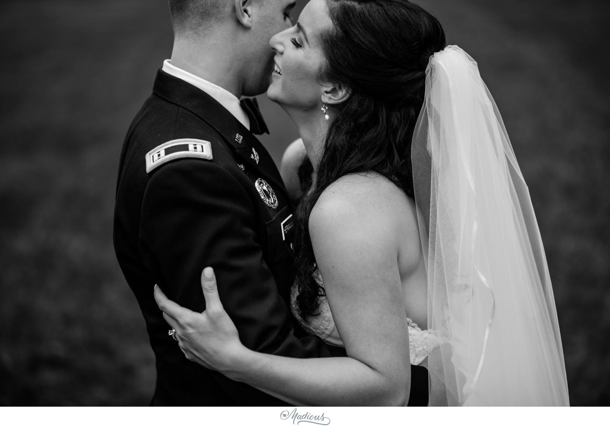 Evergreen Museum Wedding Baltimore_030.JPG