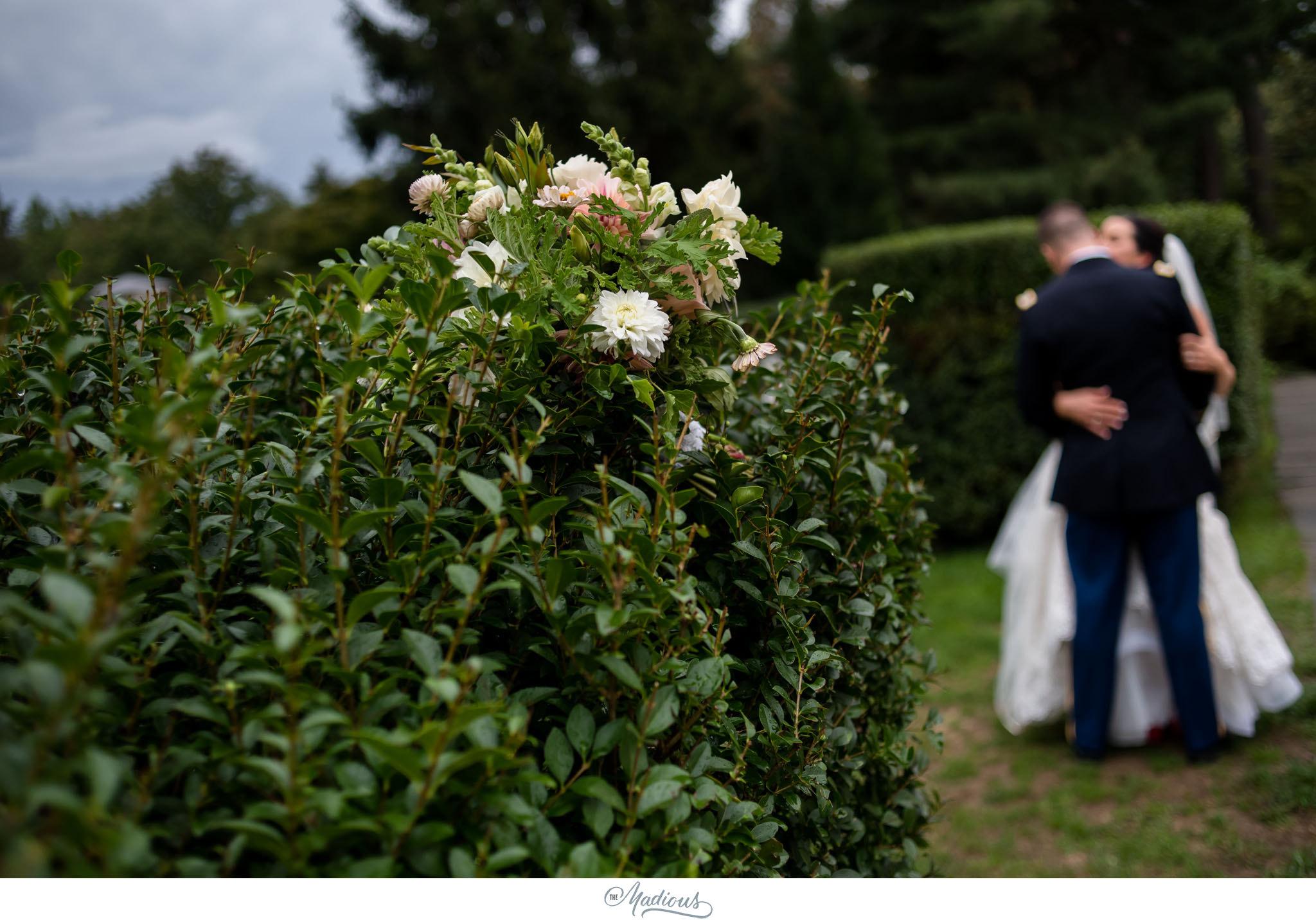 Evergreen Museum Wedding Baltimore_029.JPG