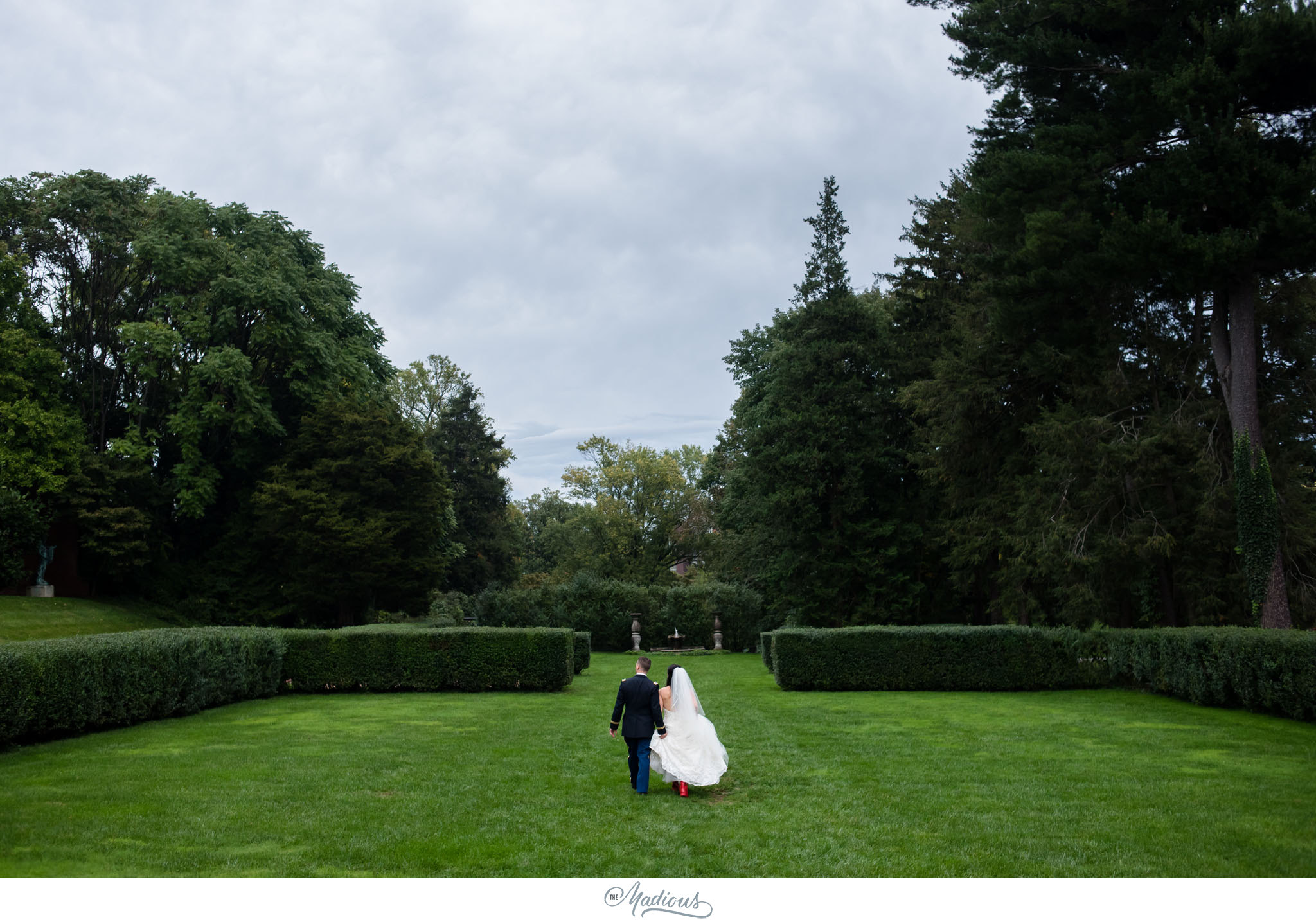Evergreen Museum Wedding Baltimore_031.JPG