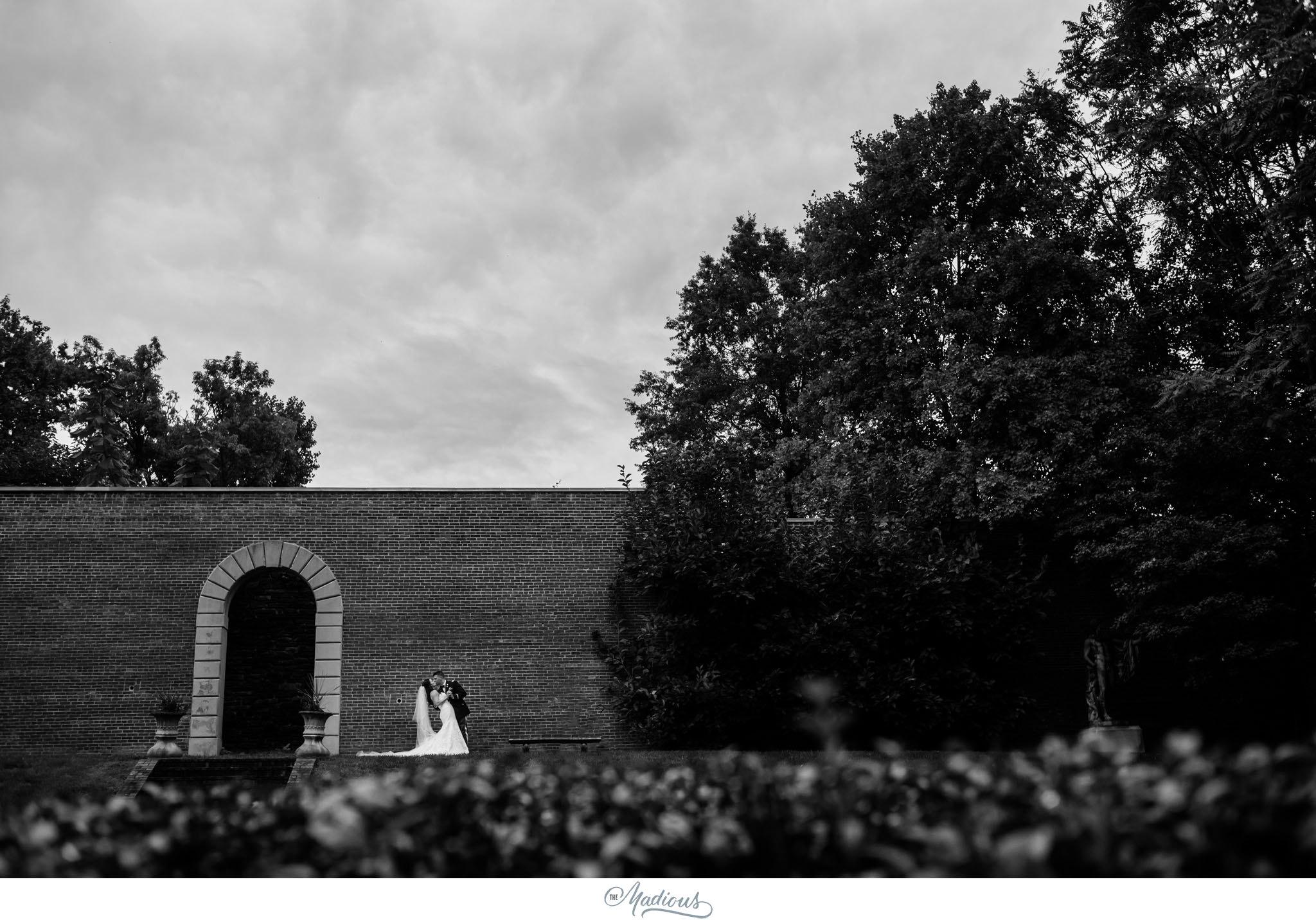 Evergreen Museum Wedding Baltimore_032.JPG