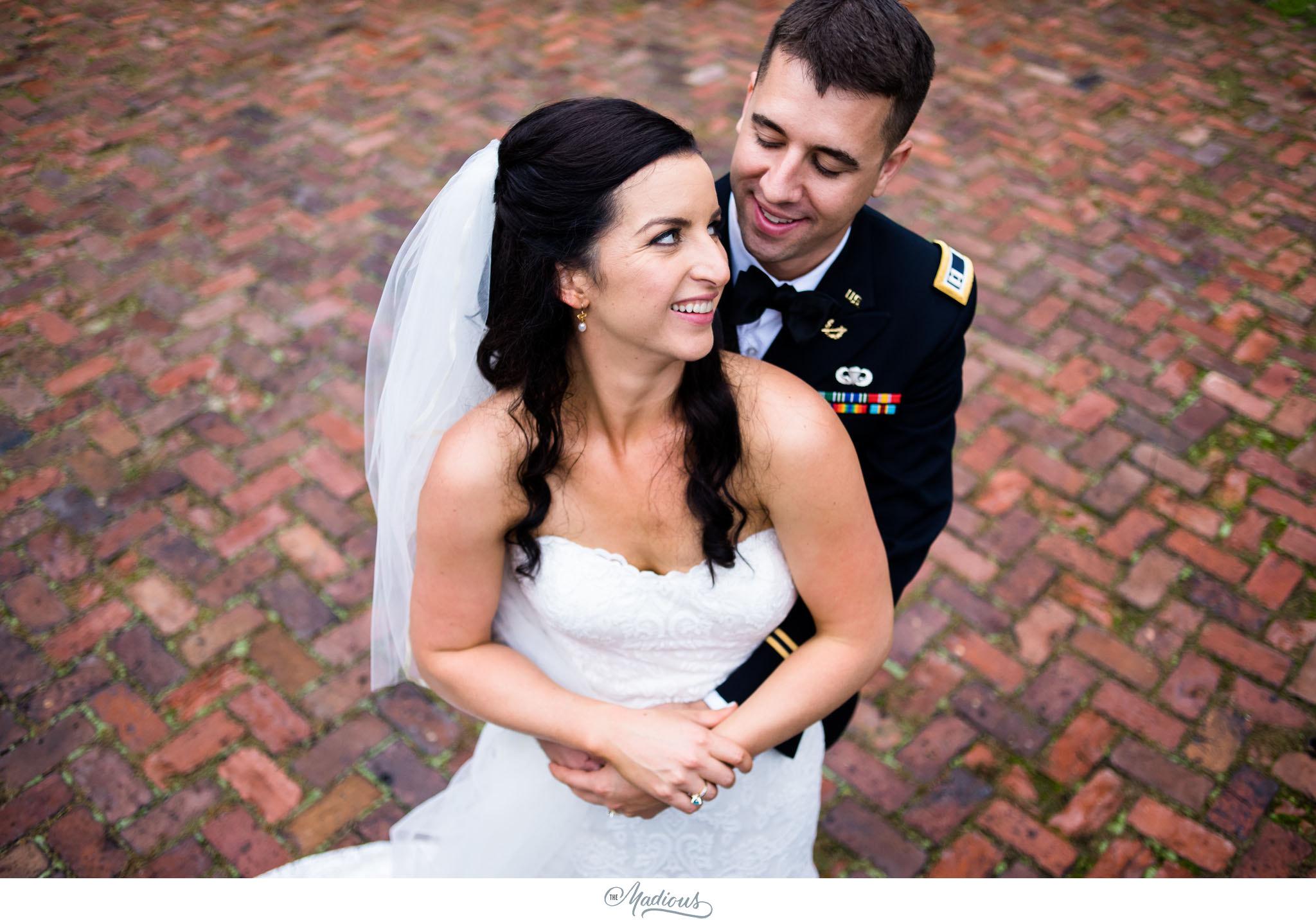 Evergreen Museum Wedding Baltimore_033.JPG