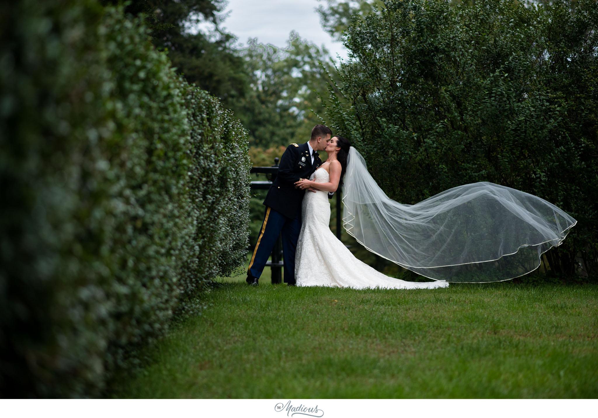 Evergreen Museum Wedding Baltimore_034.JPG
