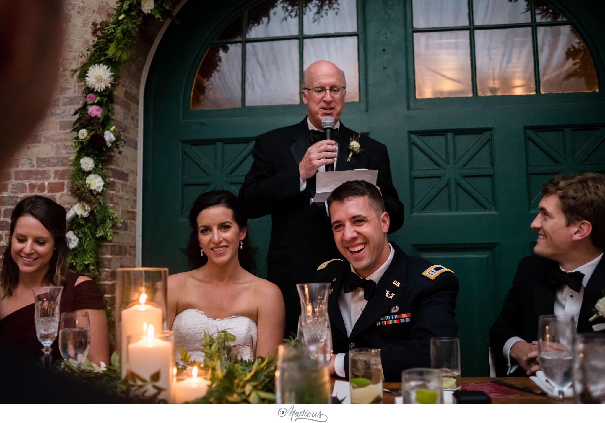 Evergreen Museum Wedding Baltimore_035.JPG